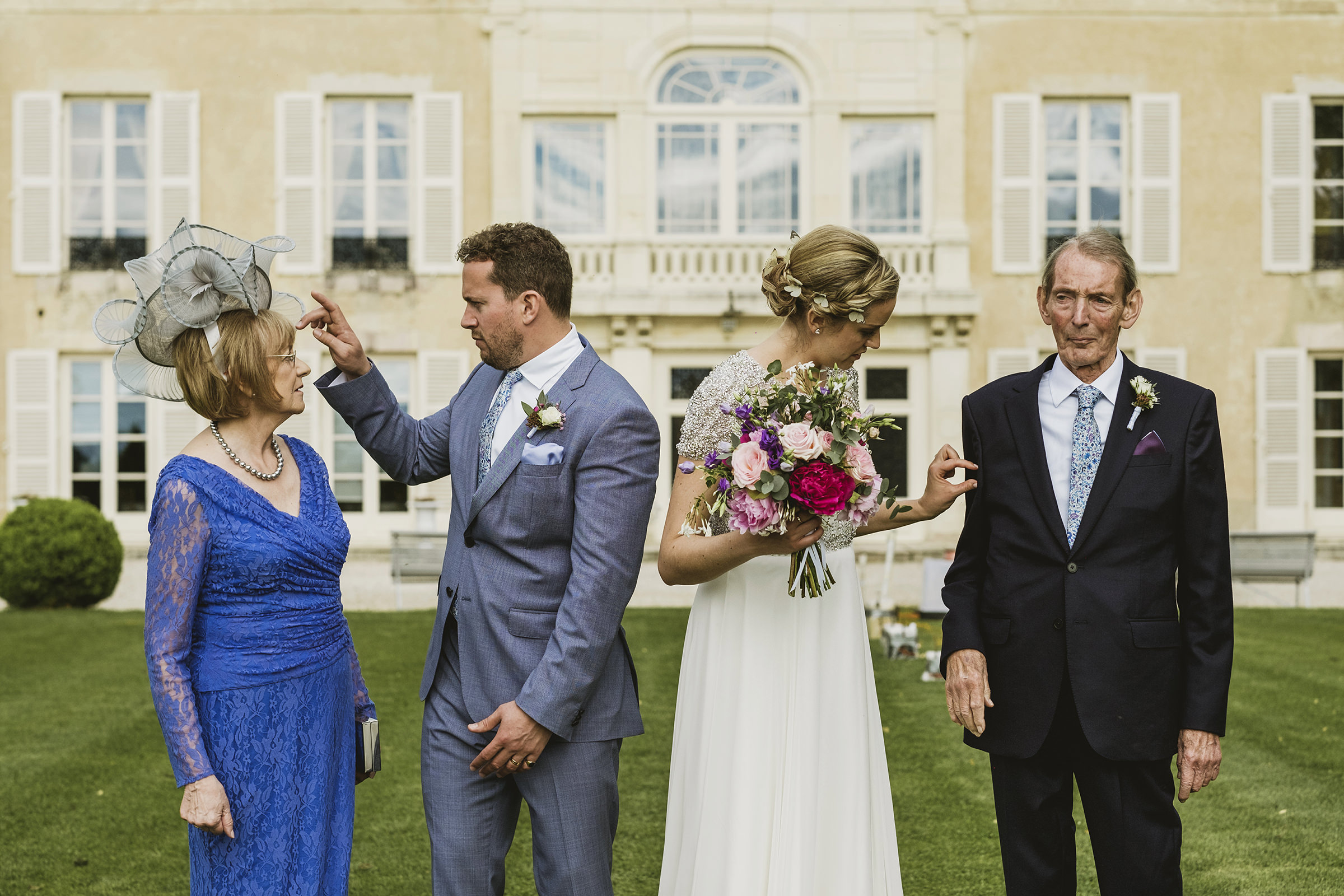 50-best-documentary-wedding-photos-of-the-decade-photo-by-york-place-studios