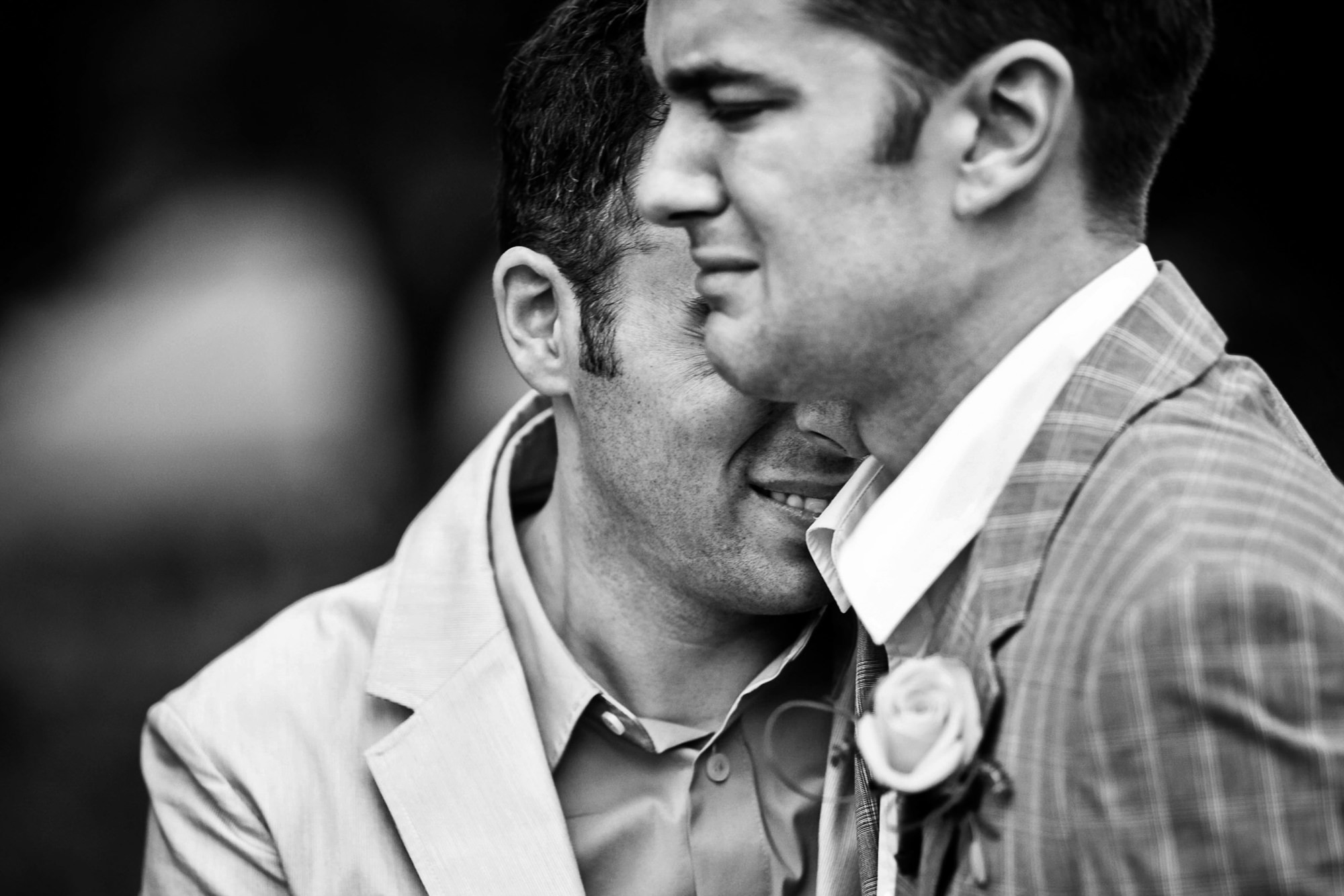 black-and-white-of-crying-grooms-worlds-best-wedding-photos-jag-studios-connecticut-photographers.jpg