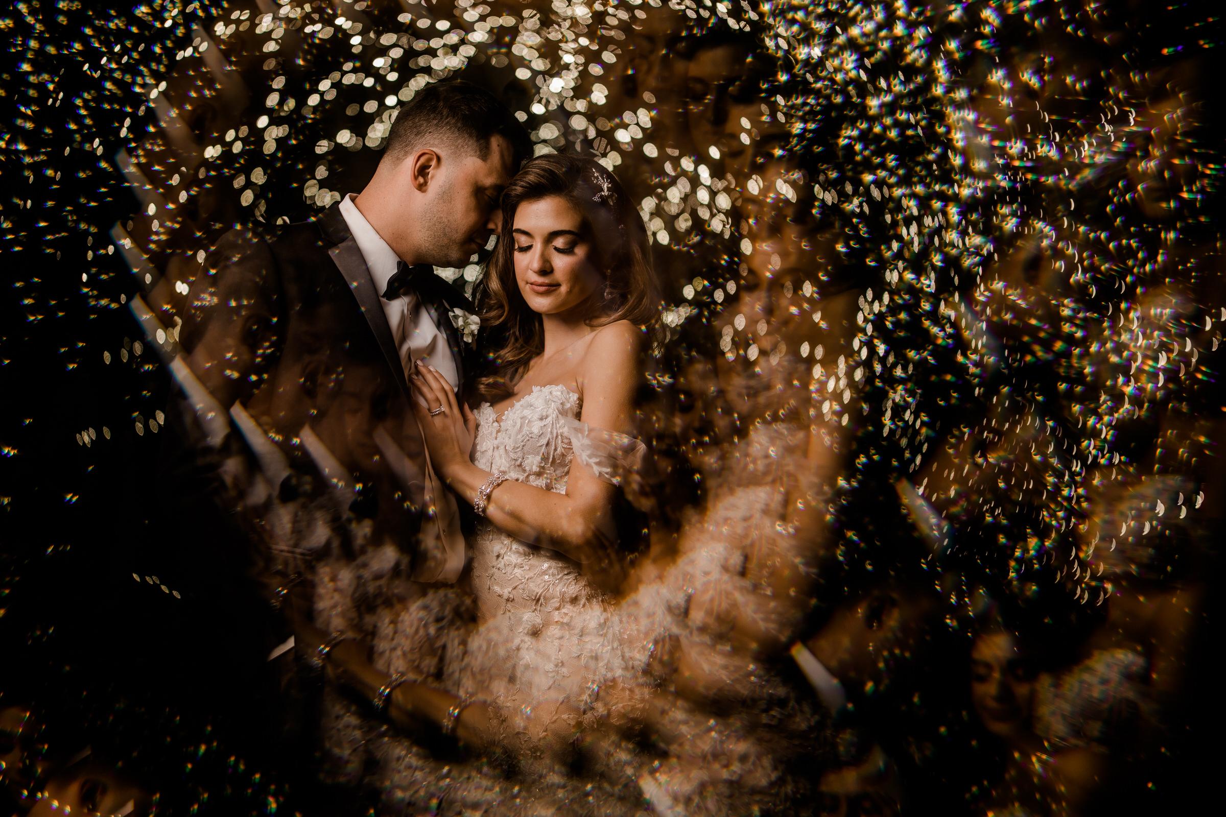 bokeh-couple-portrait-esteban-gil-photography