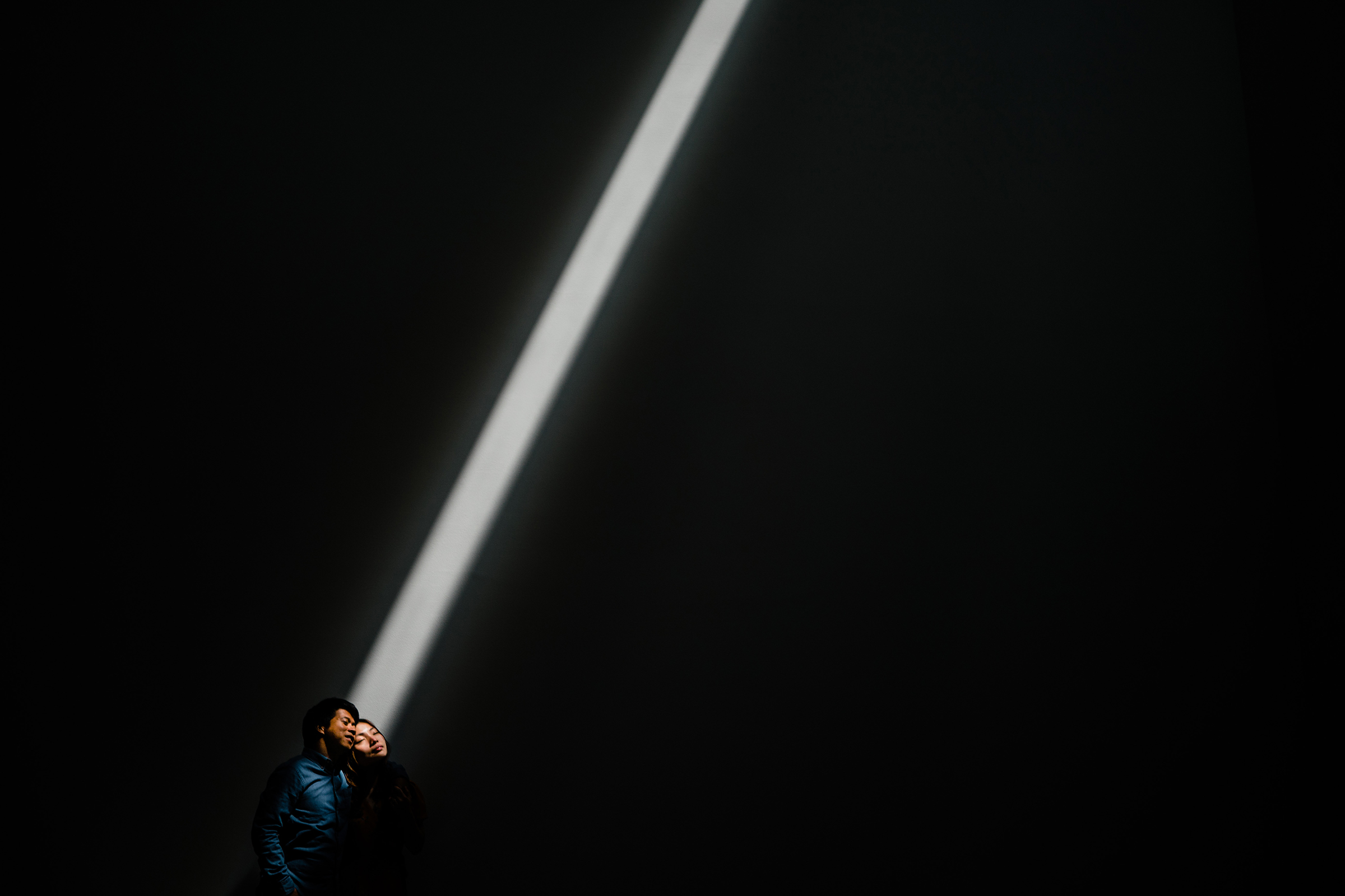 worlds-best-engagement-photos-by-jason-vinson
