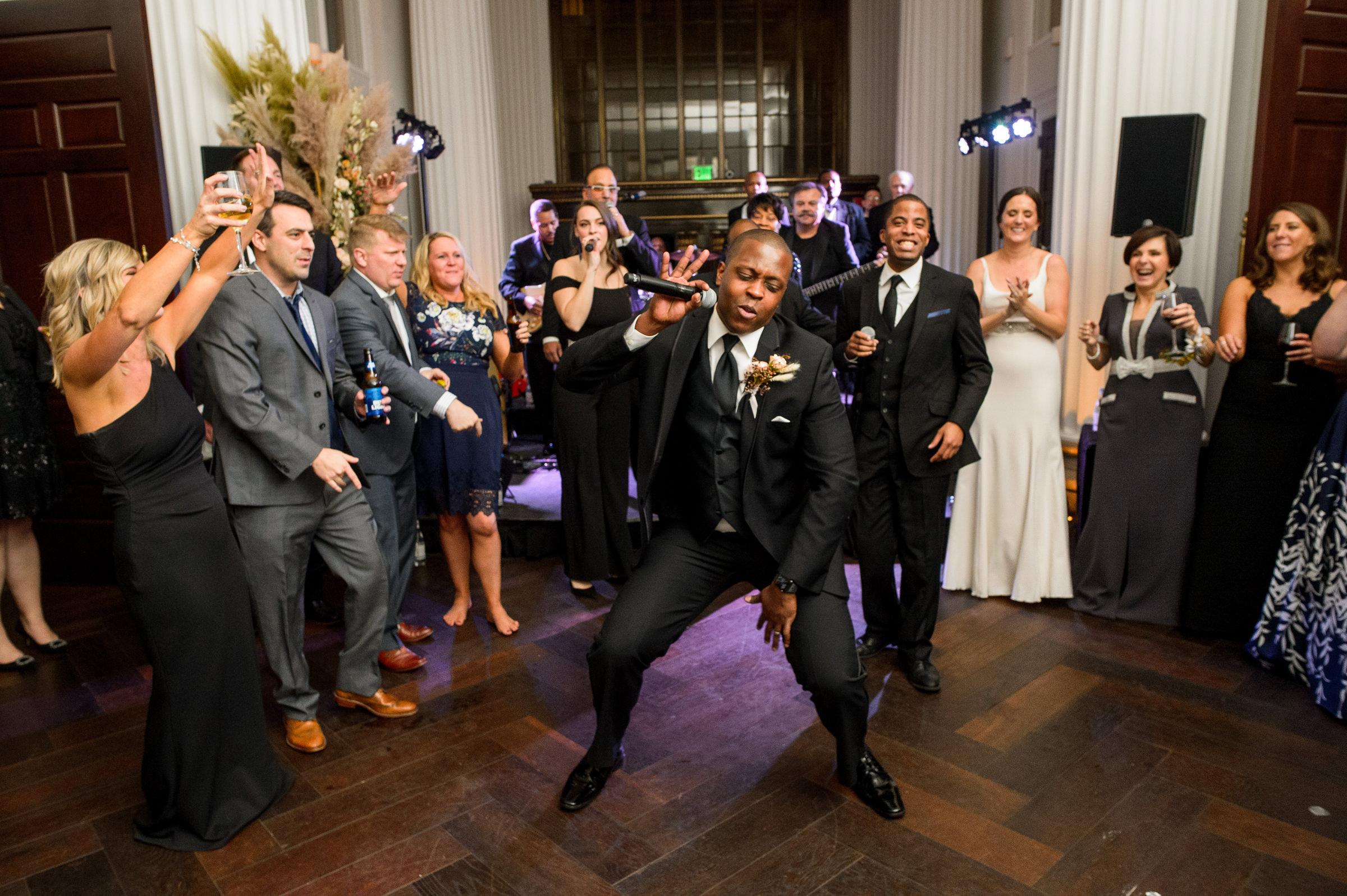 groom-singing-and-dancing-joe-appel-photography-pa