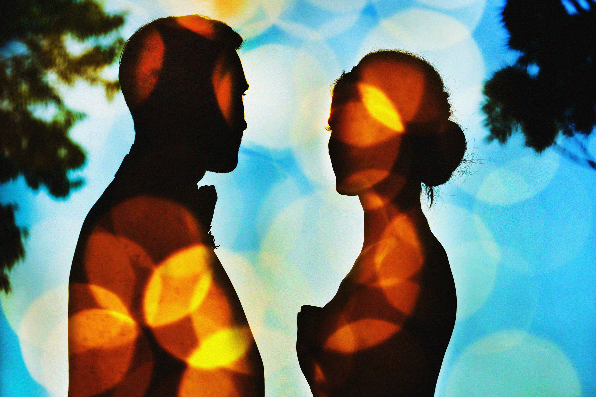 creative-double-exposure-silhouette-by-franck-boutonnet-france-wedding-photographer