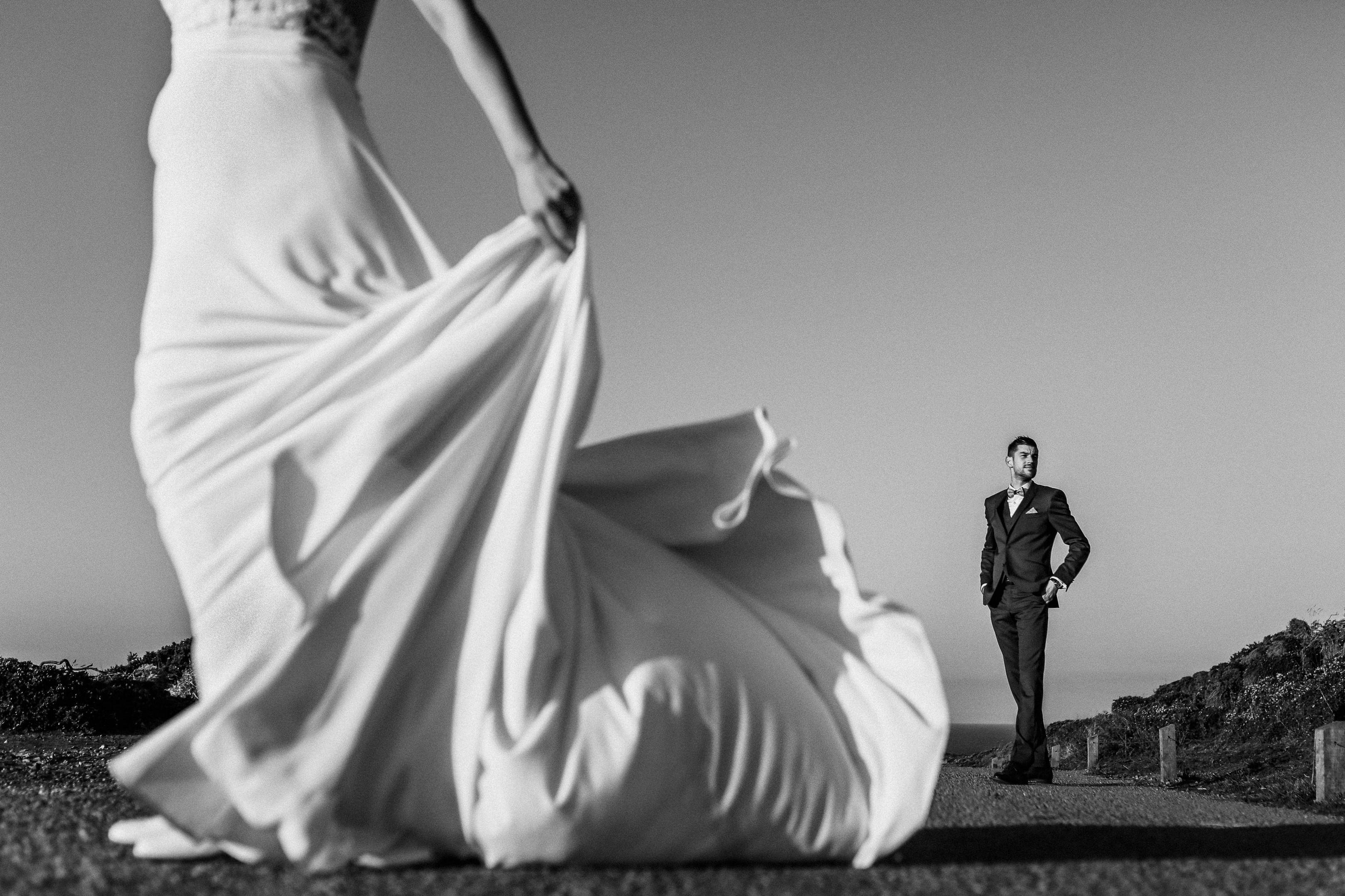 detail-of-bridal-skirt-amandine-ropars