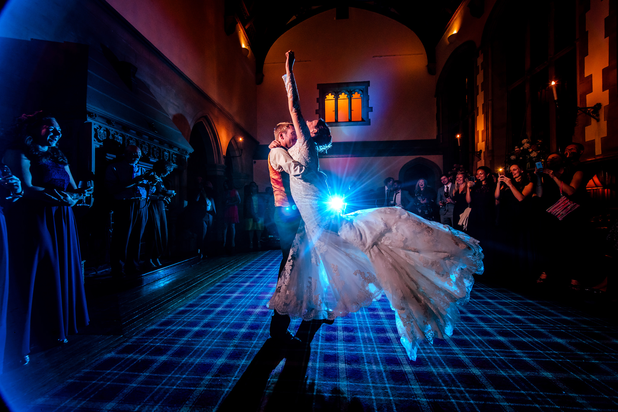 groom-dances-bride-off-her-feet-rich-howman