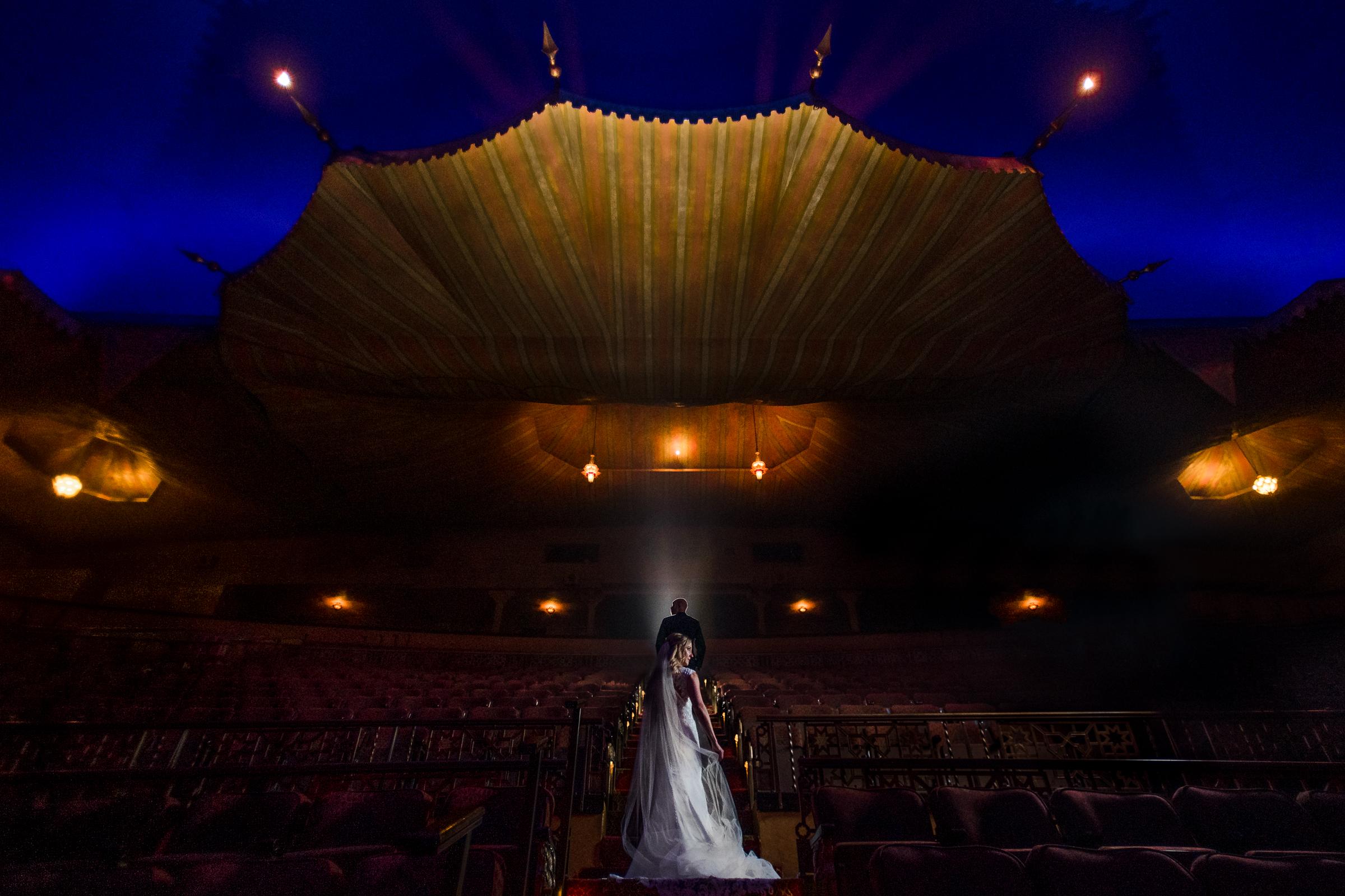 portrait-in-golden-lit-theatre-viridian-images-photography-florida