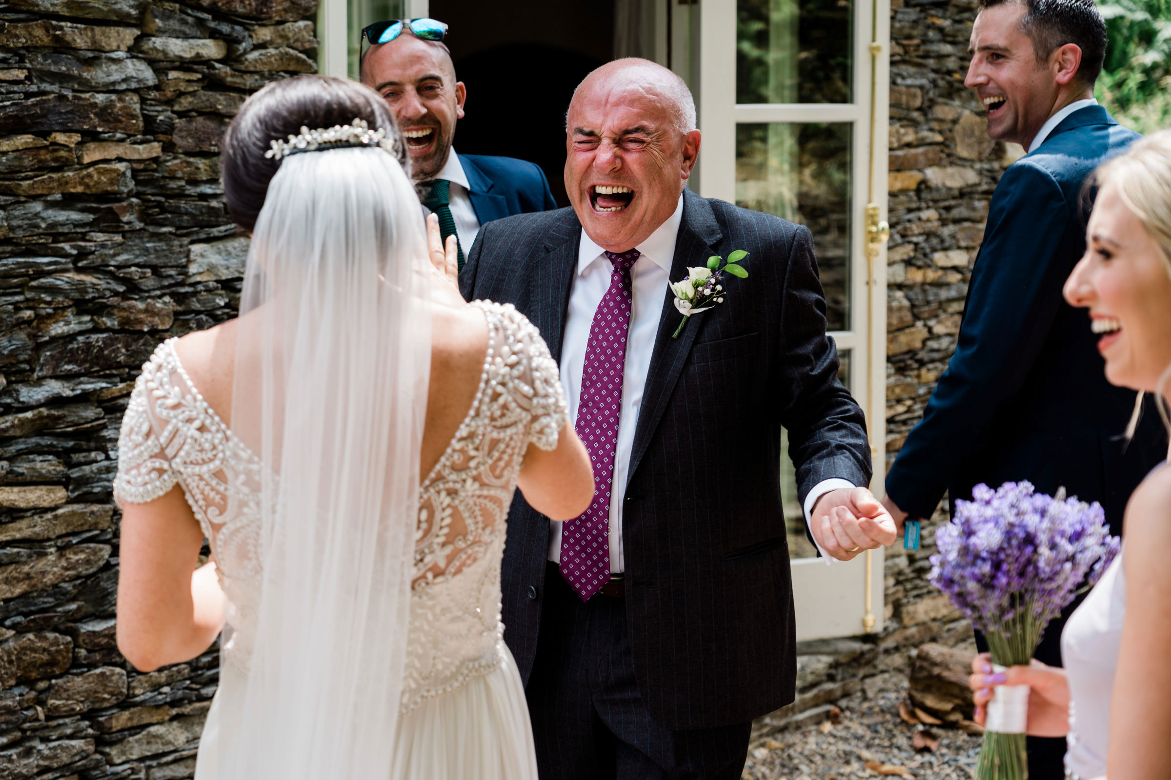 fathers-emotional-first-look-at-bride-the-portrait-rooms