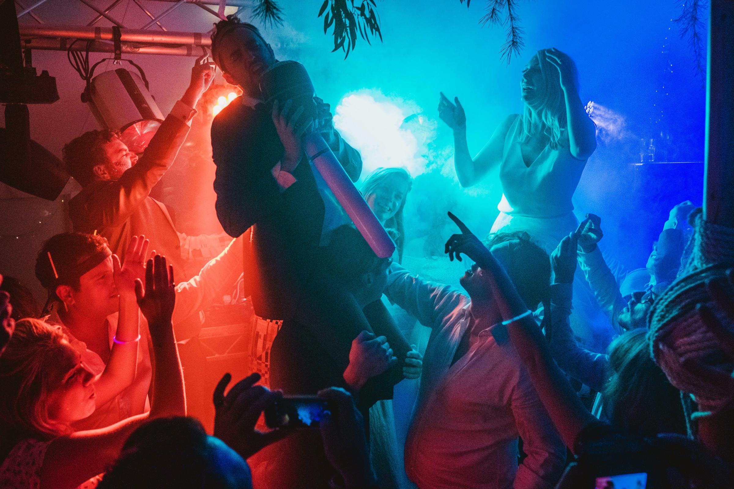 dance-party-york-place-studios