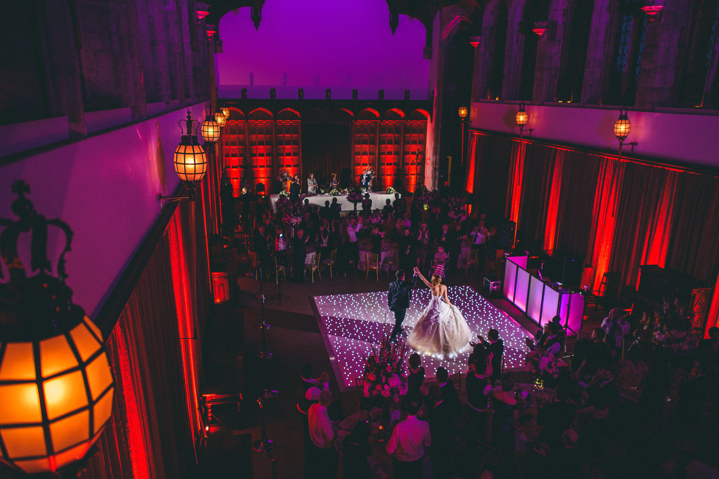 first-dance-at-eltham-palace-london-miki-studios