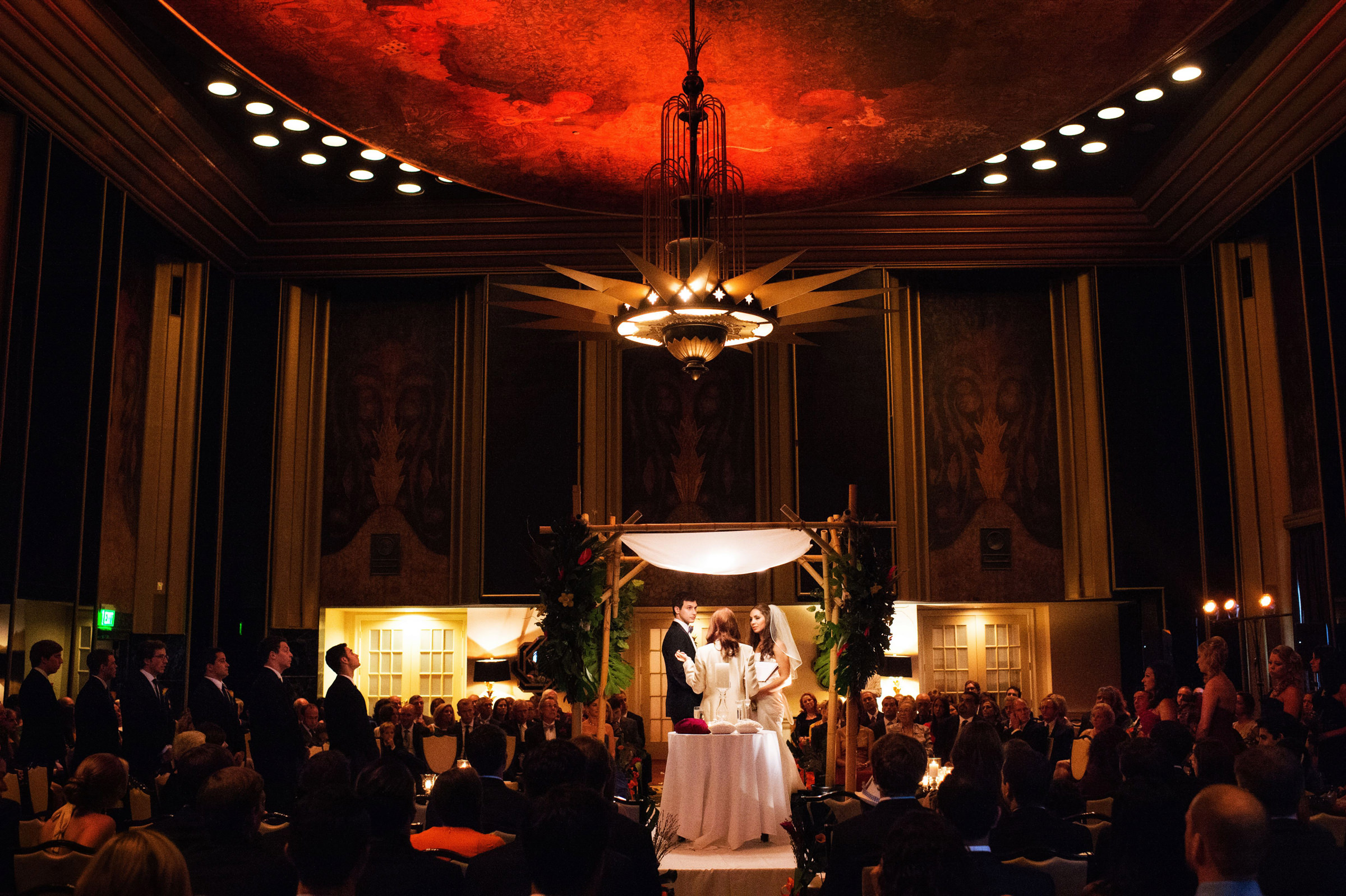 spotlight-on-ceremony-under-huppah-joe-appel-photography