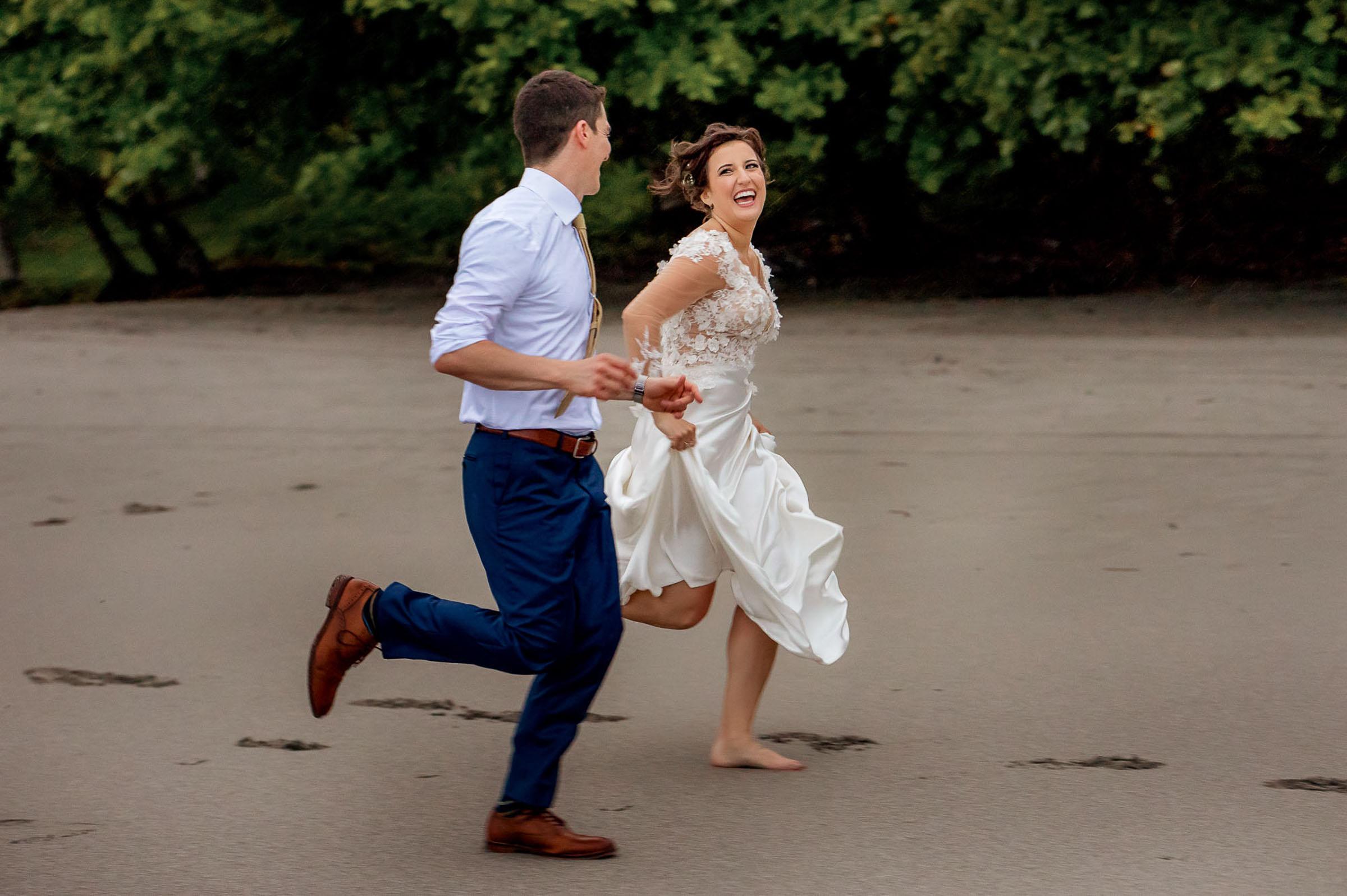 alyssa_kevin_heslin_wedding.jpg