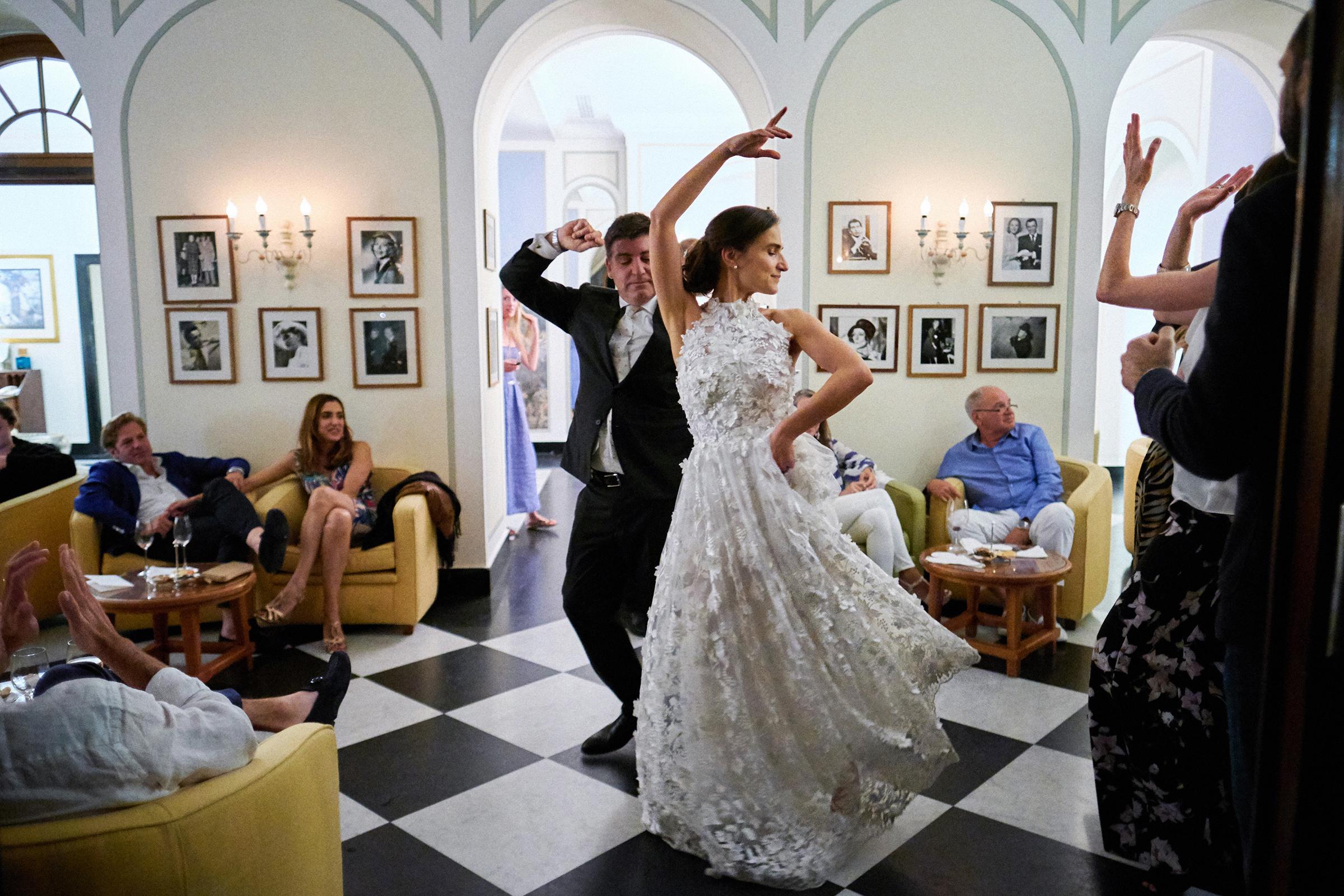 couple-dancing-flamenco-andrea-bagnasco-fotografie