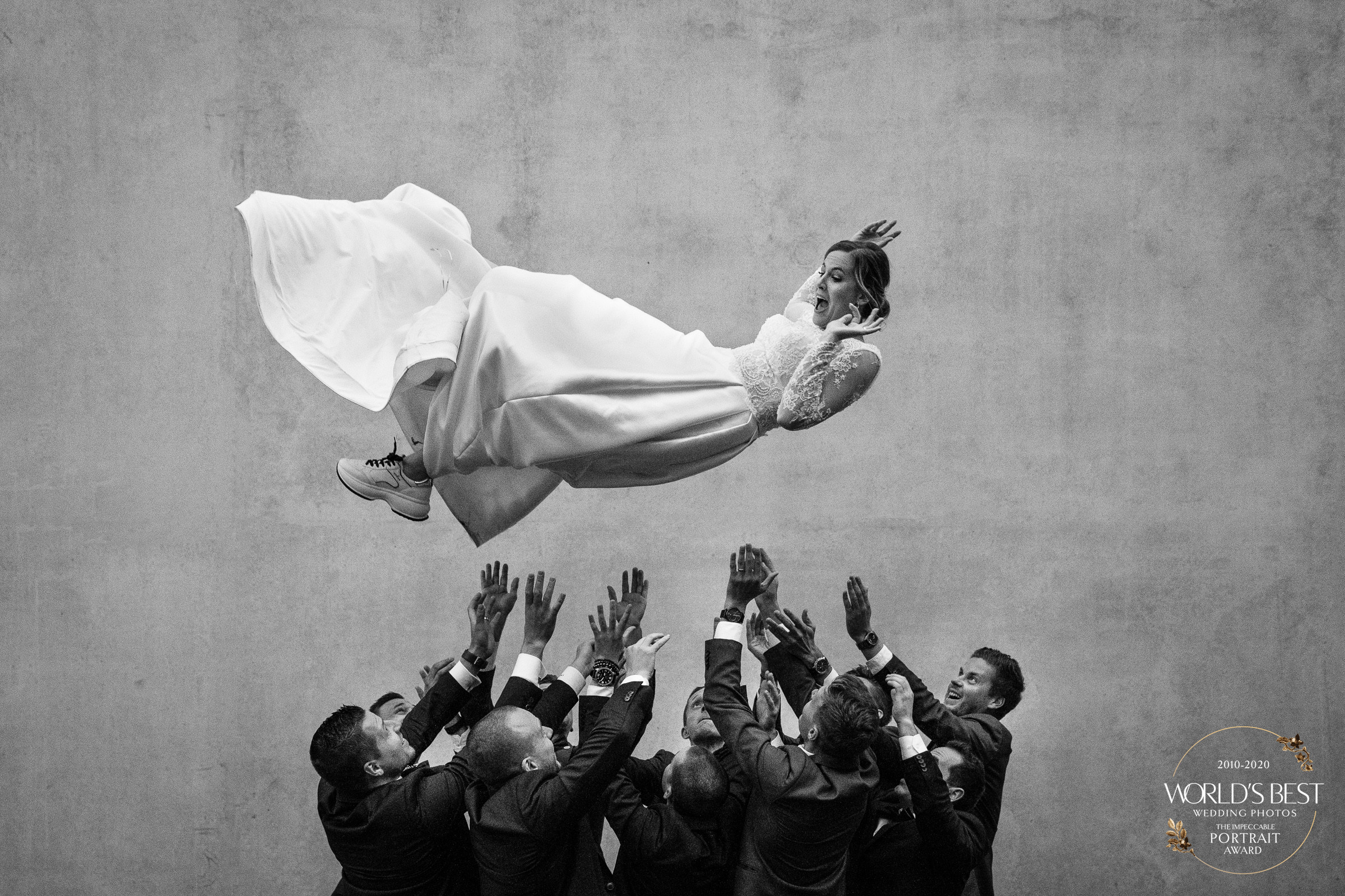 50-best-wedding-portraits-of-the-decade-yves-schepers