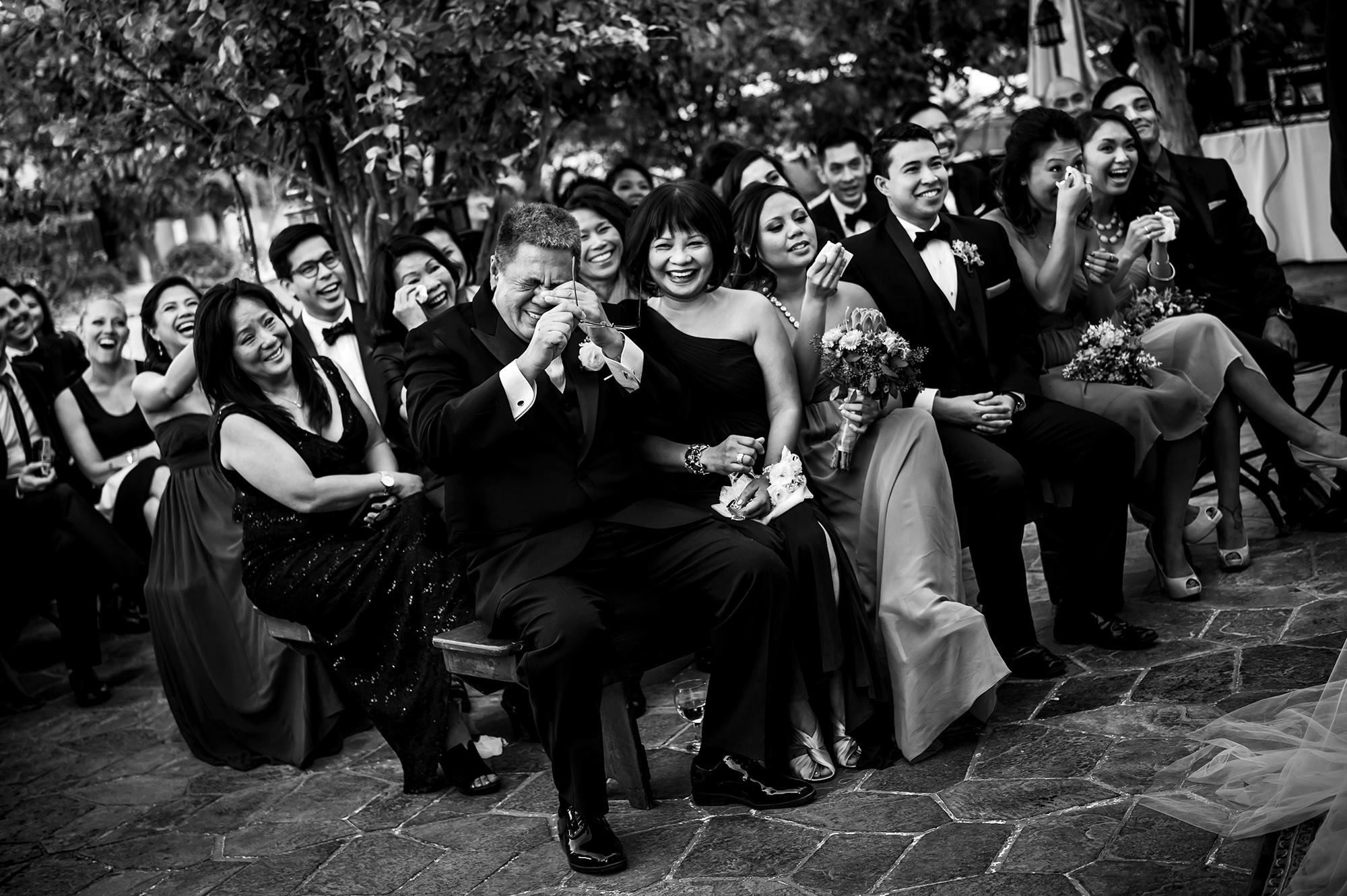 worlds-best-wedding-photos-davina-plus-daniel-canada-wedding-photographers