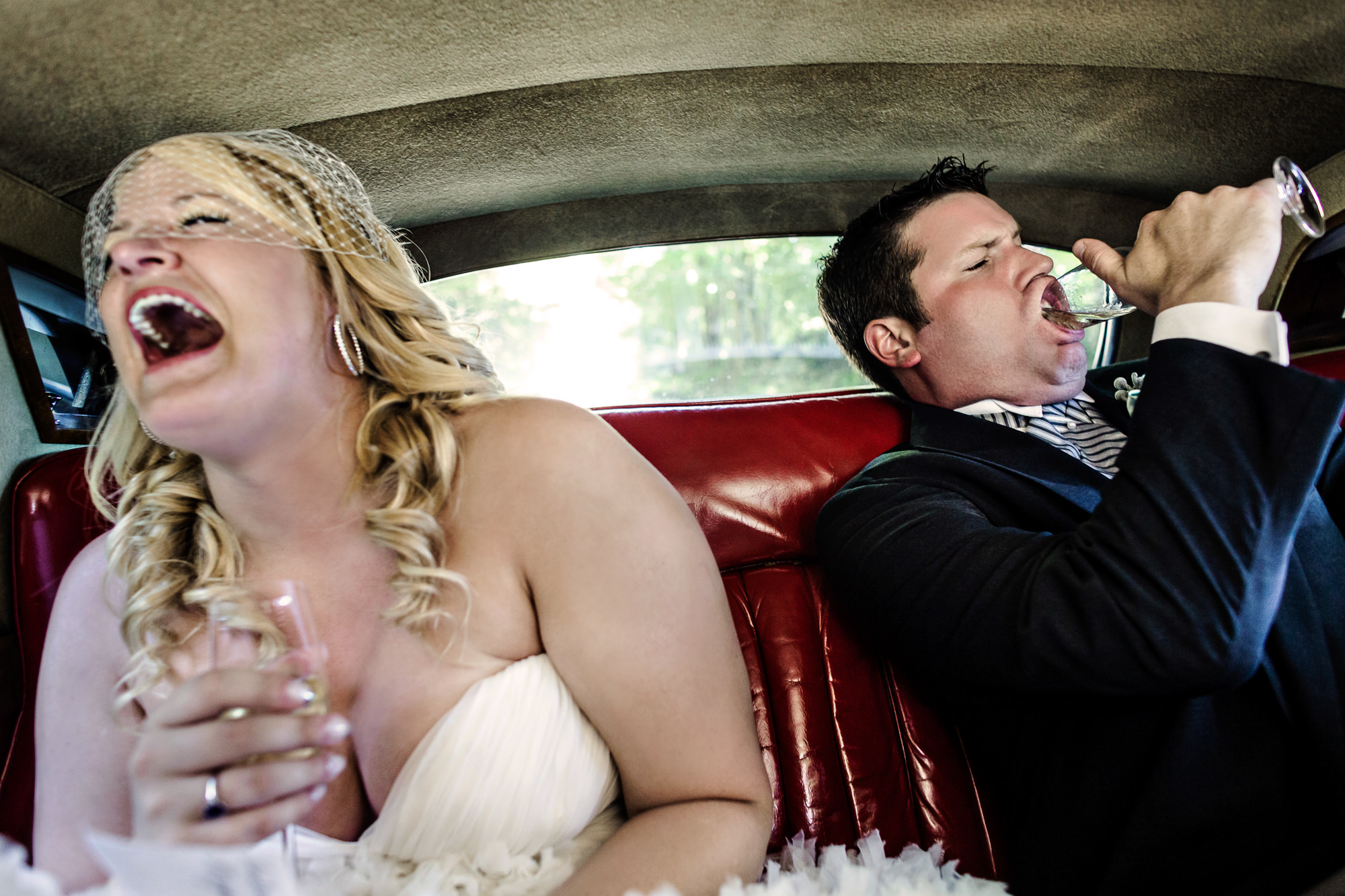 7-super-funny-photo-of-groom-with-glass-in-his-mouth-worlds-best-wedding-photos-JAG-studios-connecticut-photographers