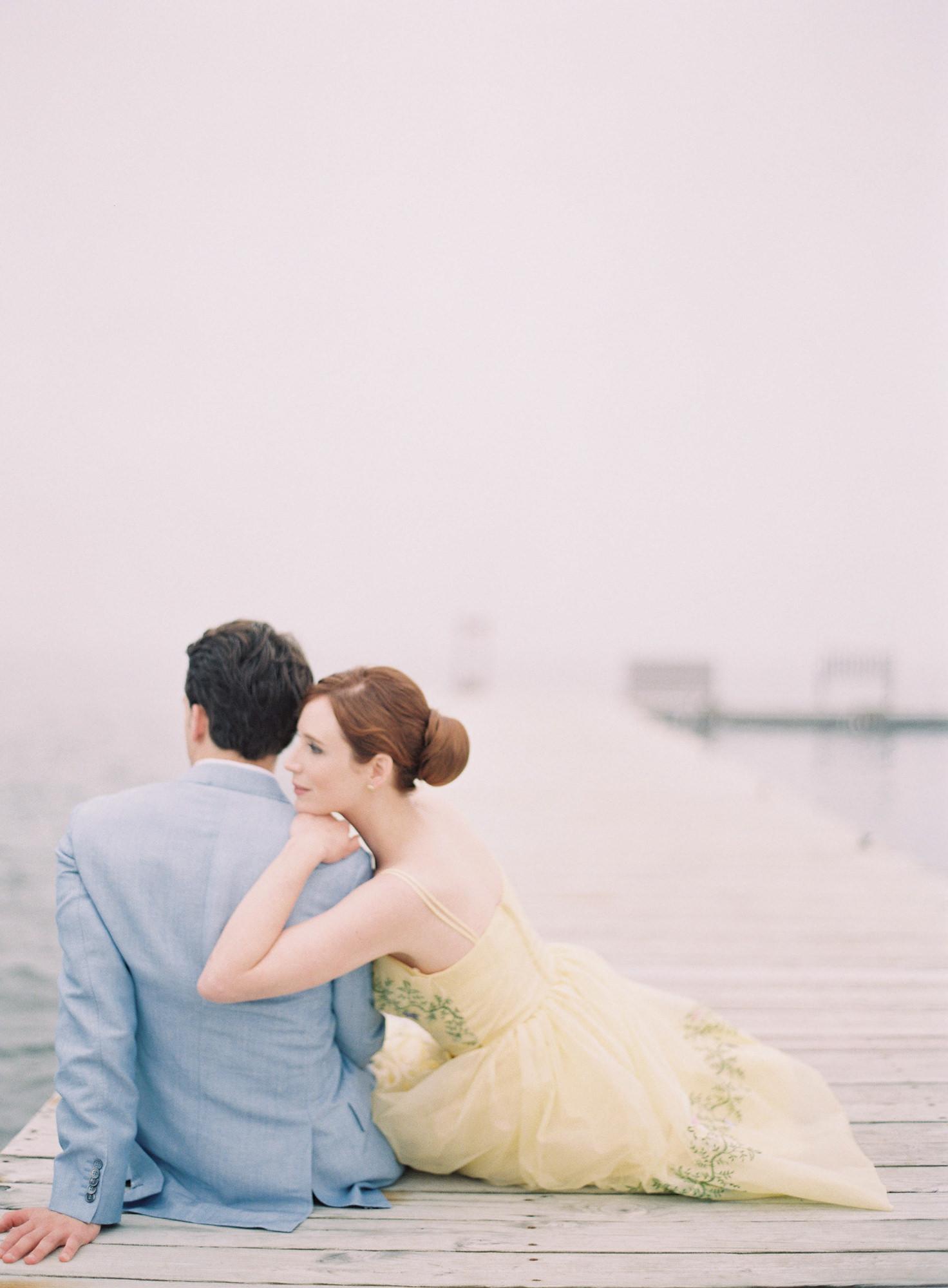 worlds-best-wedding-photos-portrait-of-couple-on-pier-jen-huang-los-angeles-wedding-photographer