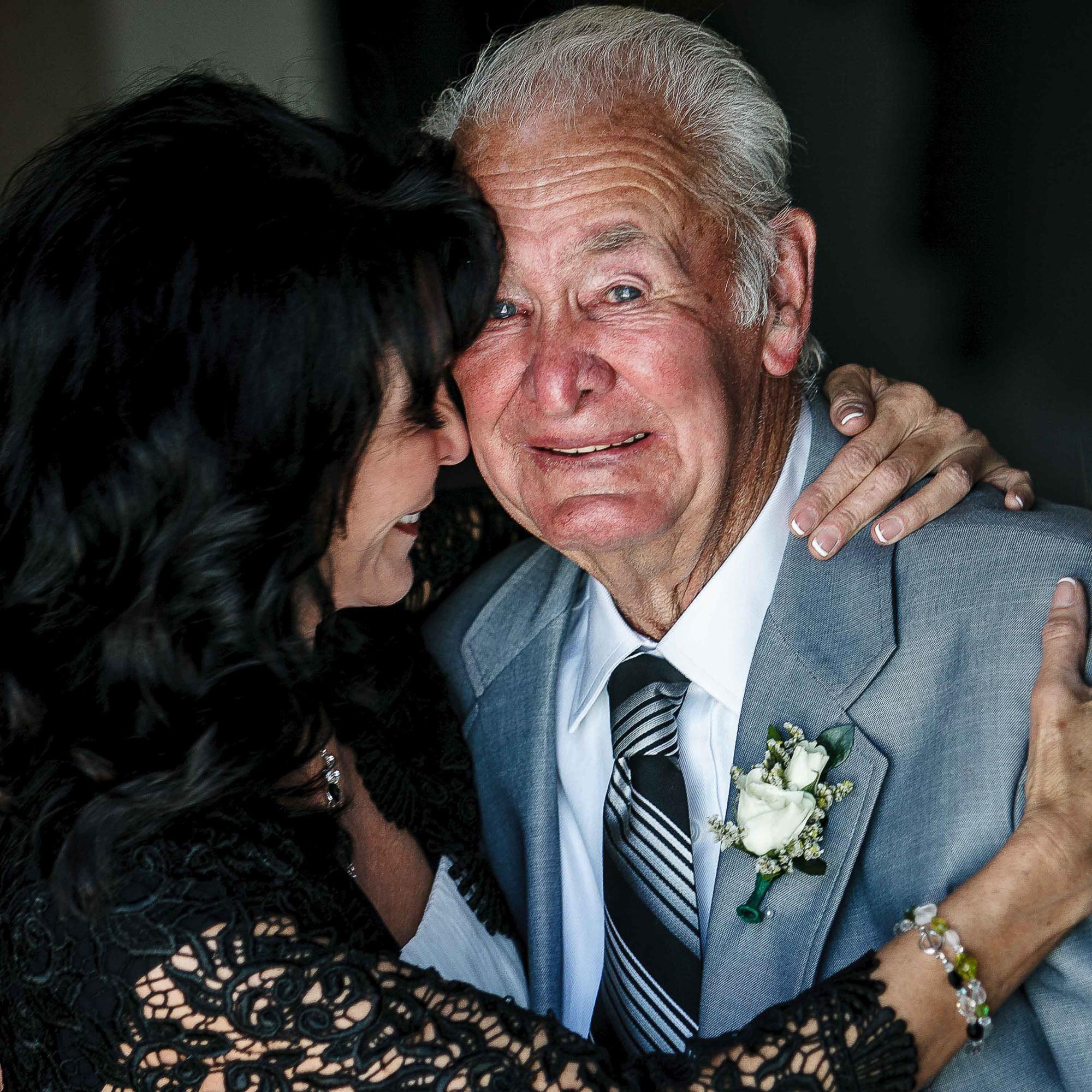 dad-cries-with-bride-worlds-best-wedding-photographers-portland-Jos&Tree.jpg