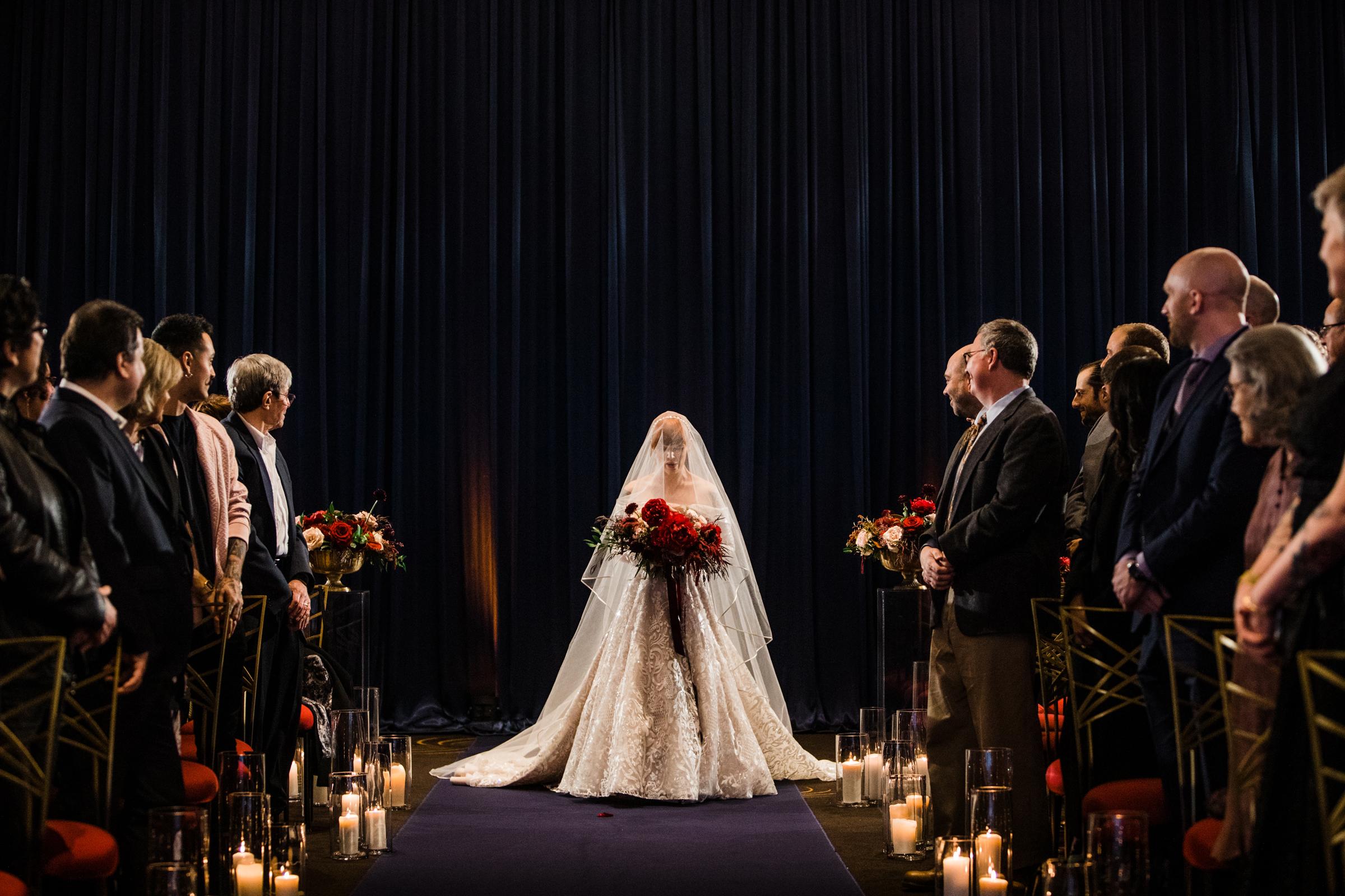 solemn-bride-in-ceremony-alante-photography.jpg