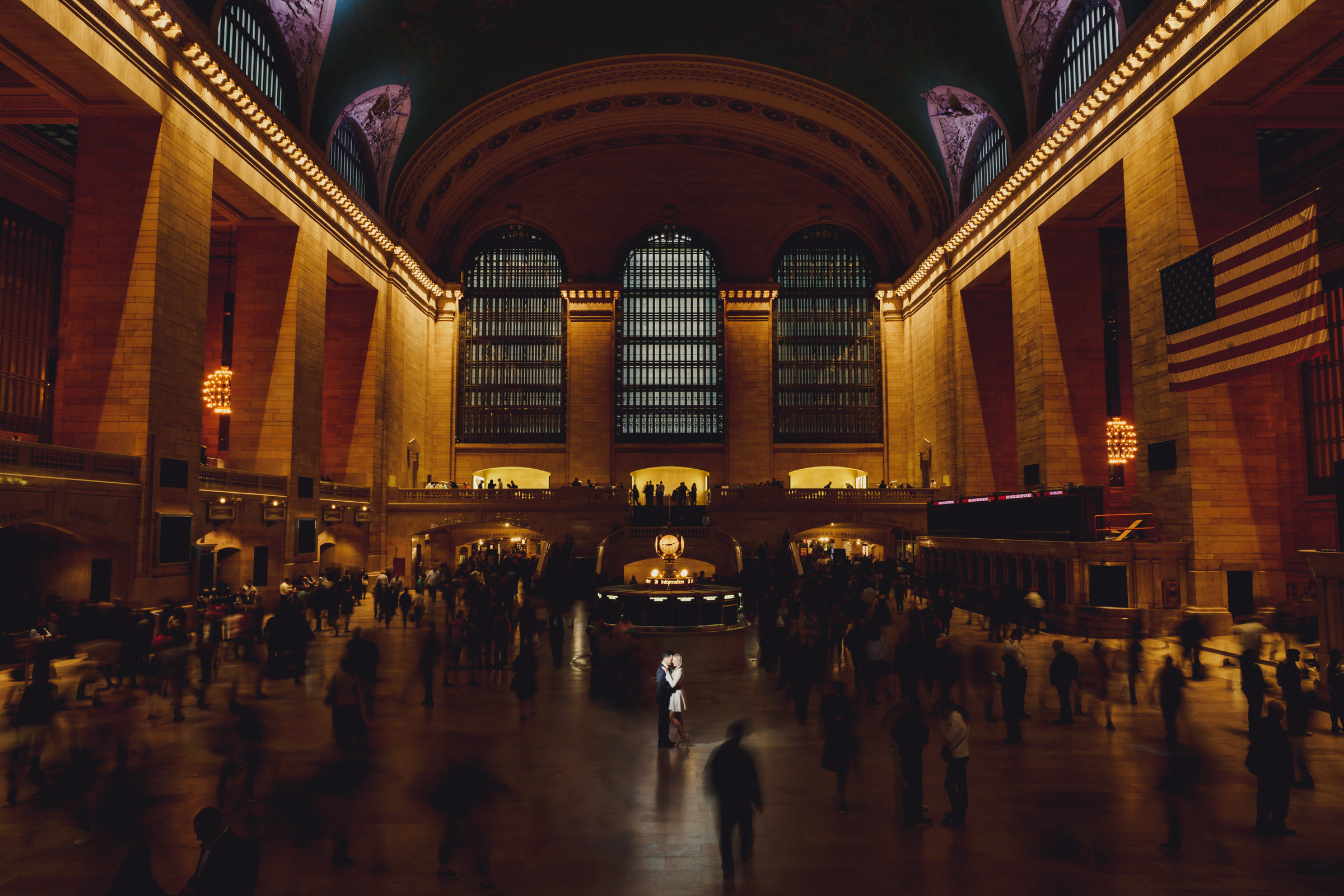 in-the-spotlight-at-grand-central-station-miki-studios