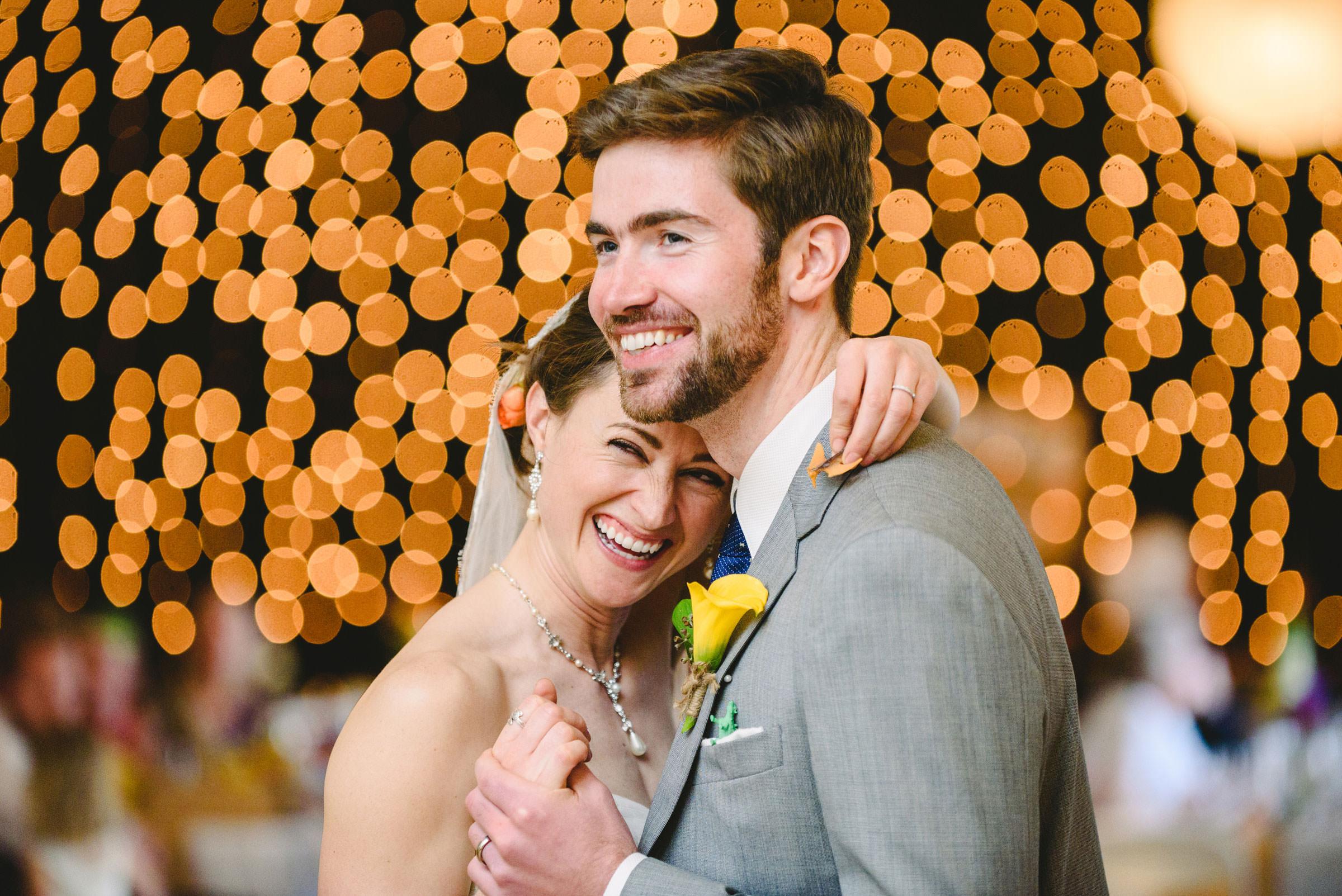 sweet-couple-portrait-with-bokeh-lighting-satya-curcio-photography