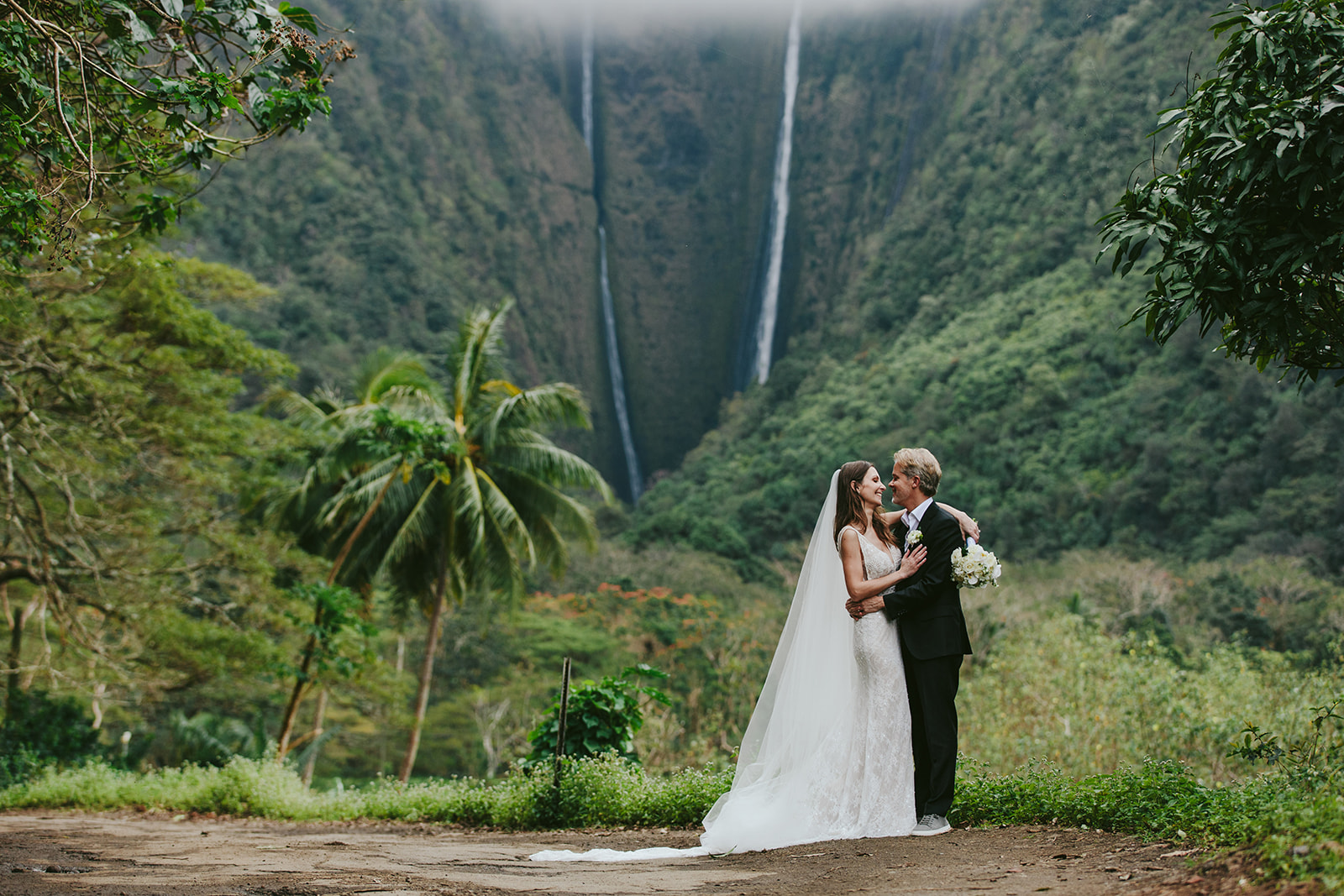 Maui, 20 best places to elope on earth - Melia Lucida