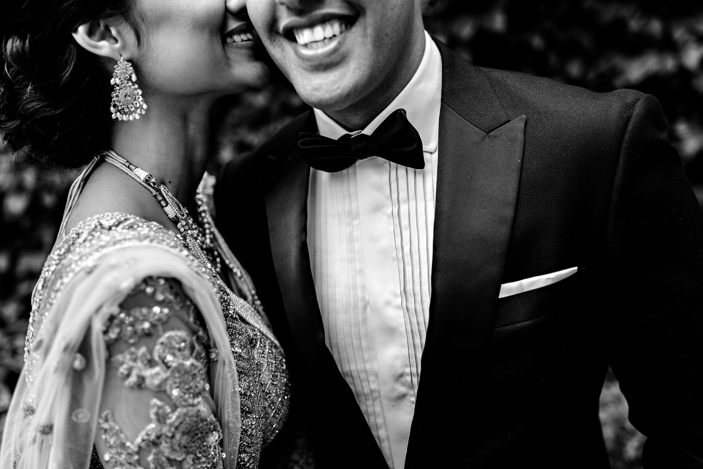 bride-and-groom-closeup-portrait-moore-photography