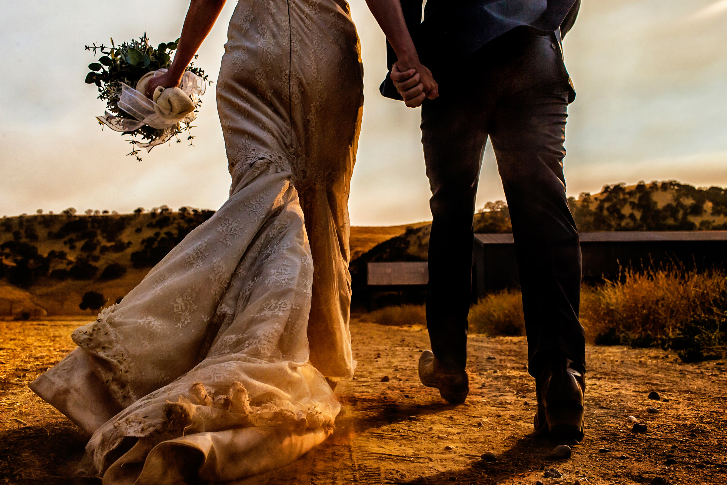 bride-and-groom-walking-away-photo-by-chrisman-studios