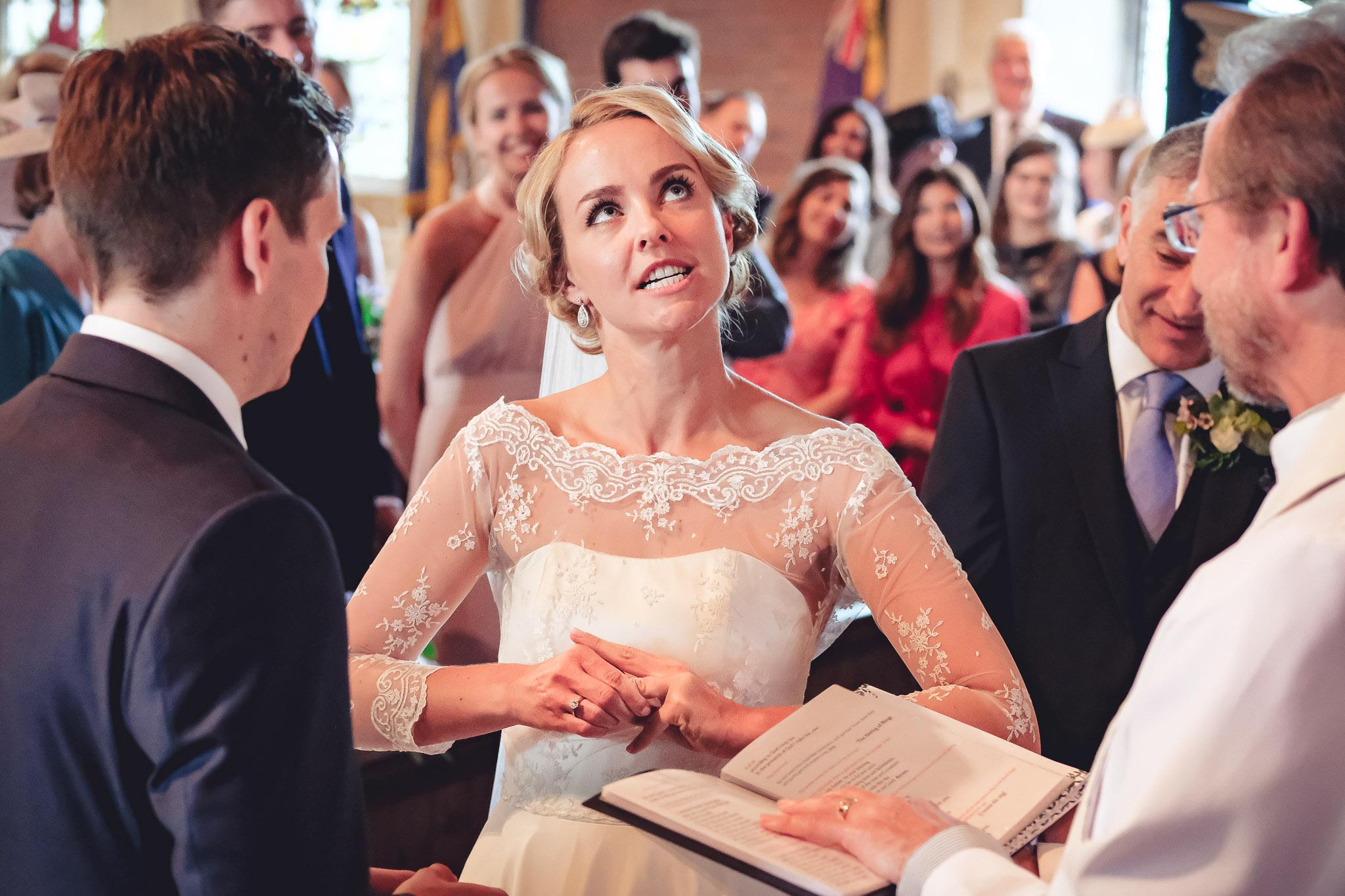 bride-moment-at-ceremony-andrew-billington-photography