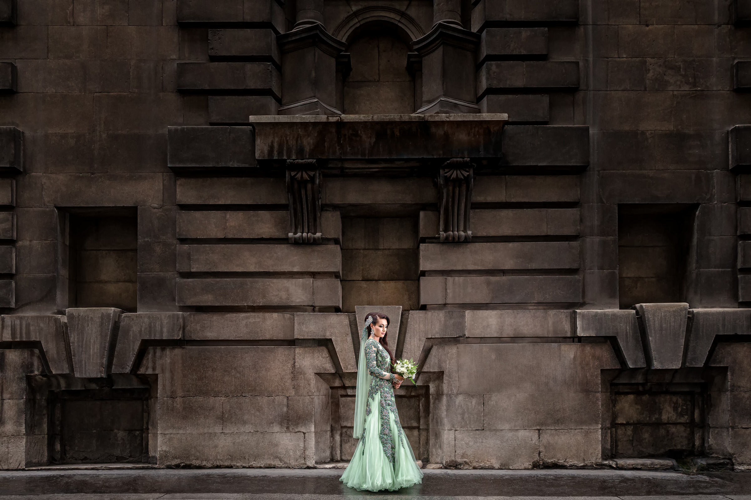 bride-portrait-against-historical-building-eye-jogia-photography