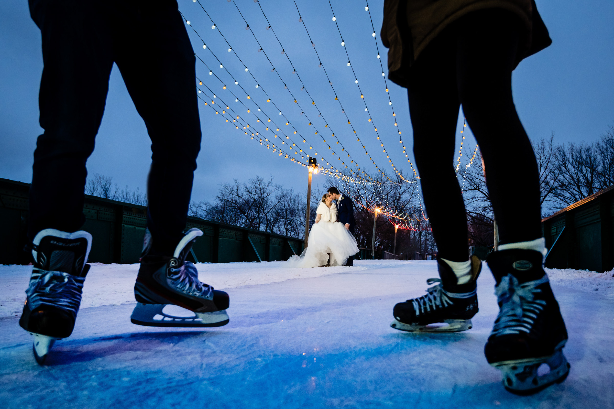 couple-on-the-ice-moore-photography