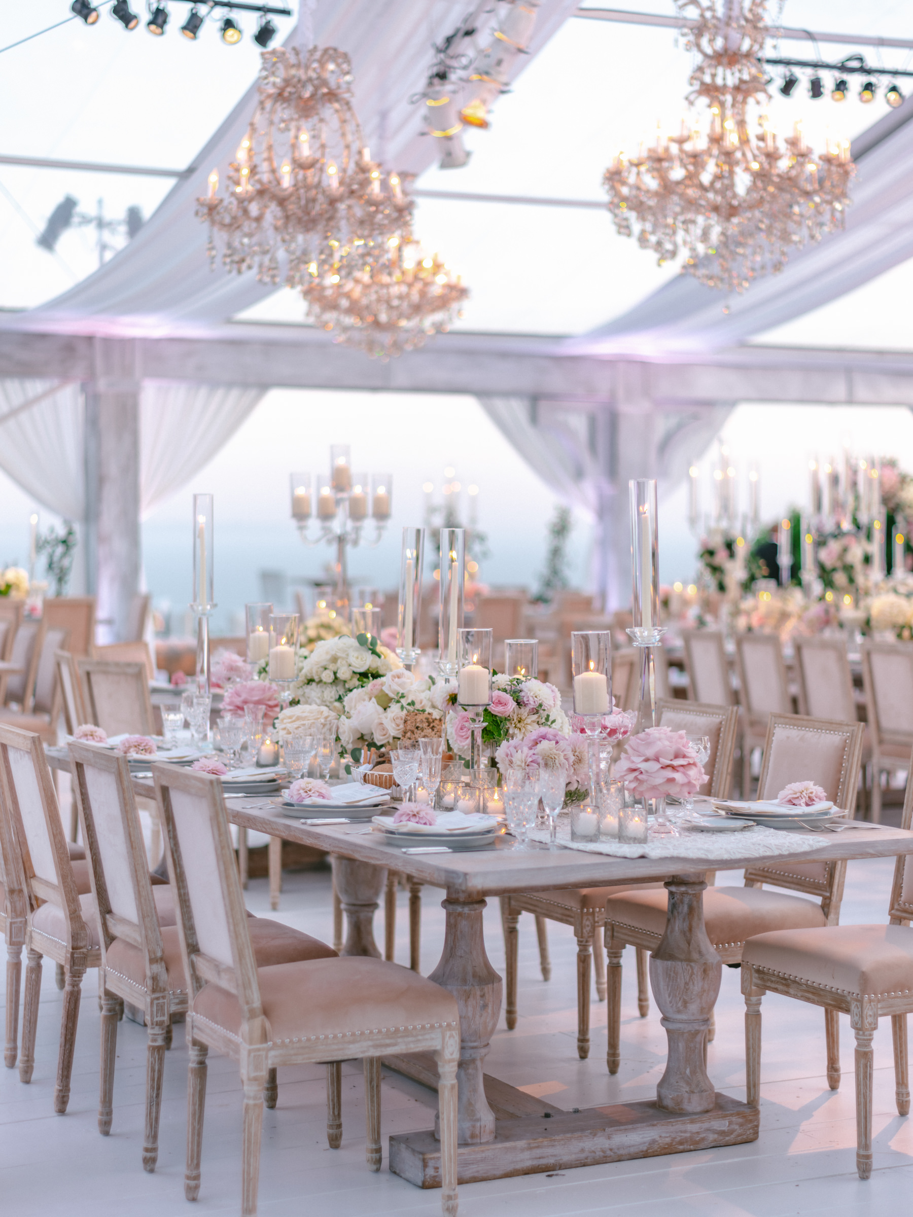 pale-pink-wedding-reception-decor-amy-and-stuart-photography-los-angeles