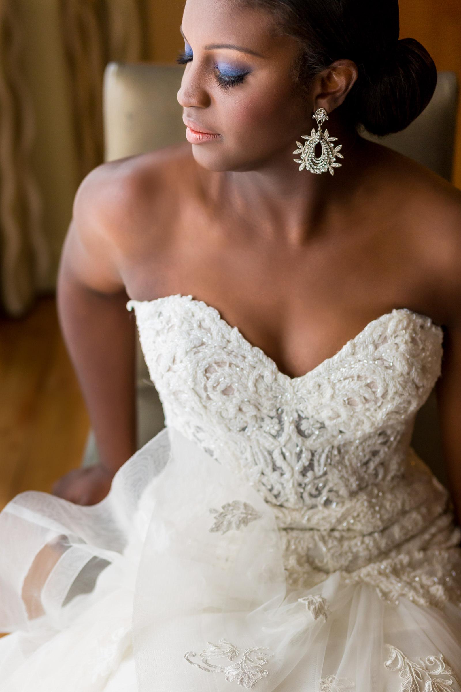 seated-bridal-portrait-procopio-photography