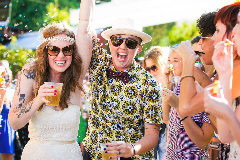 whimsical-couple-celebrates-after-wedding-worlds-best-wedding-photos-callaway-gable-los-angeles-wedding-photographers