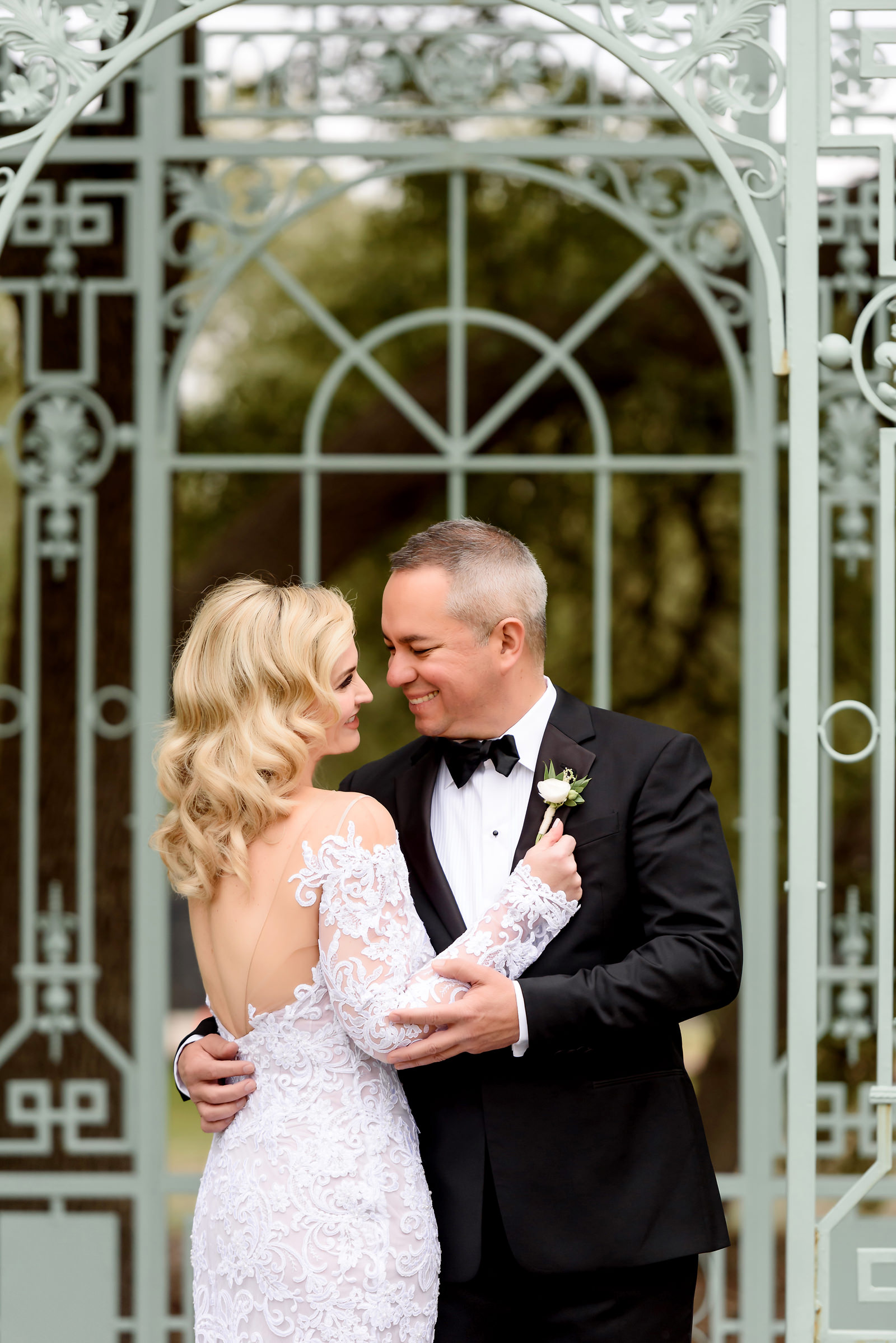 worlds-best-wedding-photographer-jenny-demarco-austin-texas