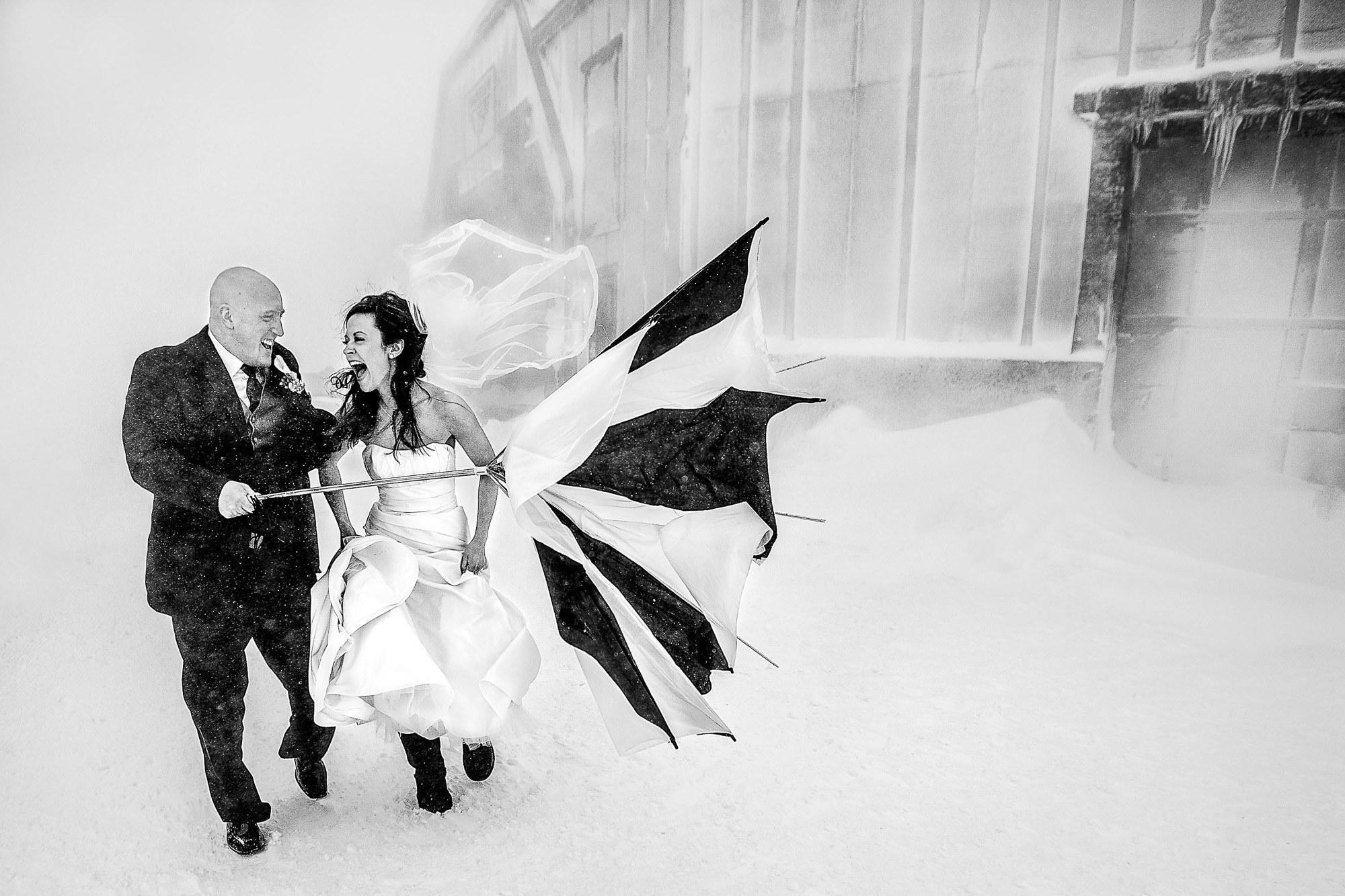 worlds-best-wedding-photographers-Best_Of_Slideshow_JOS_studios-0018-Portland-wedding-photographers
