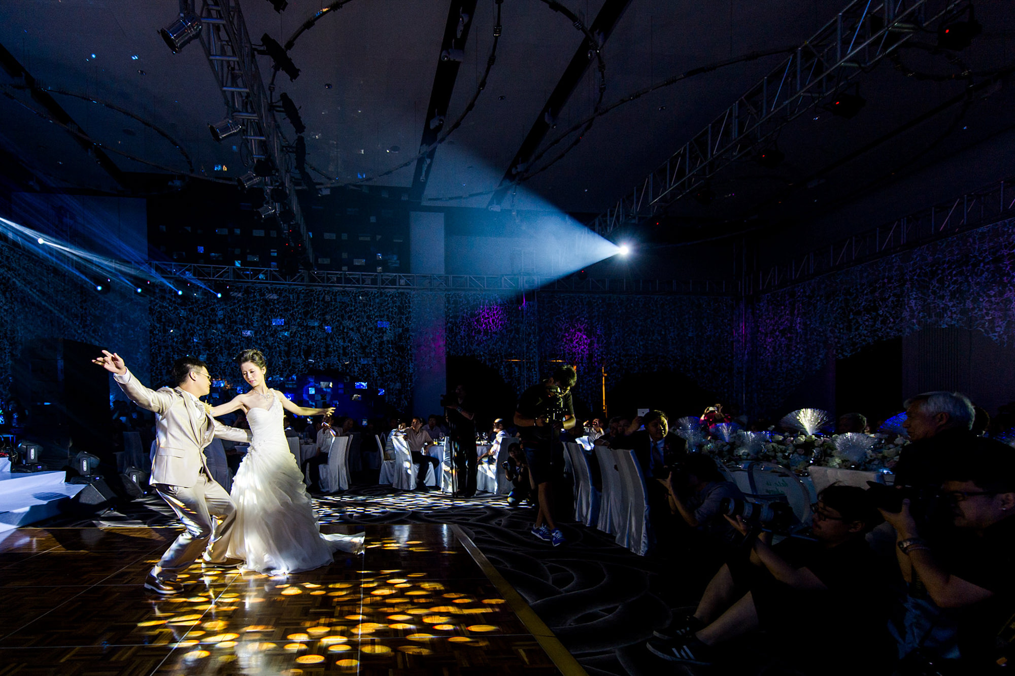 worlds-best-wedding-photographers-marcus-bell-Australia-wedding-photographers