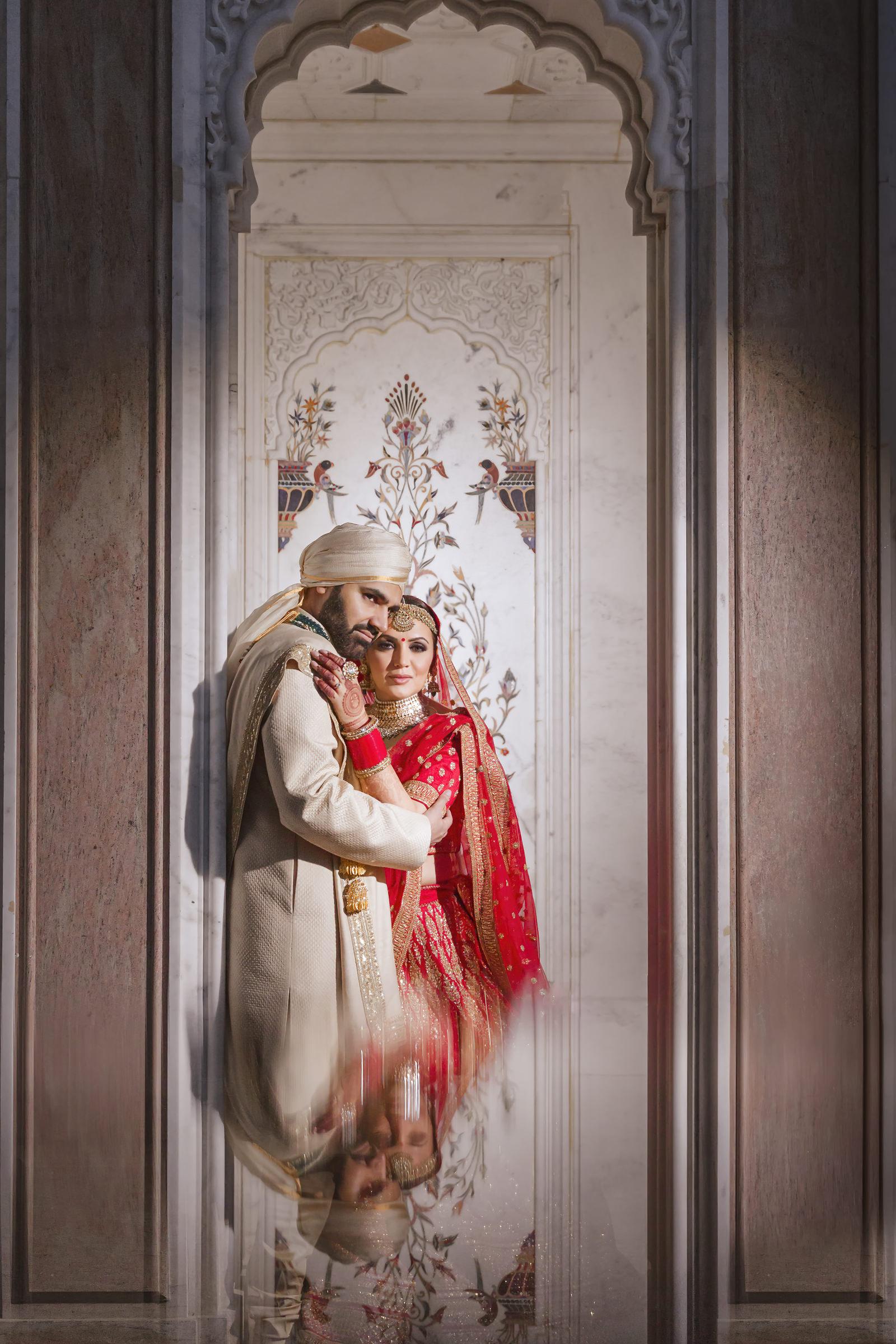 worlds-best-wedding-photos-eye-jogia