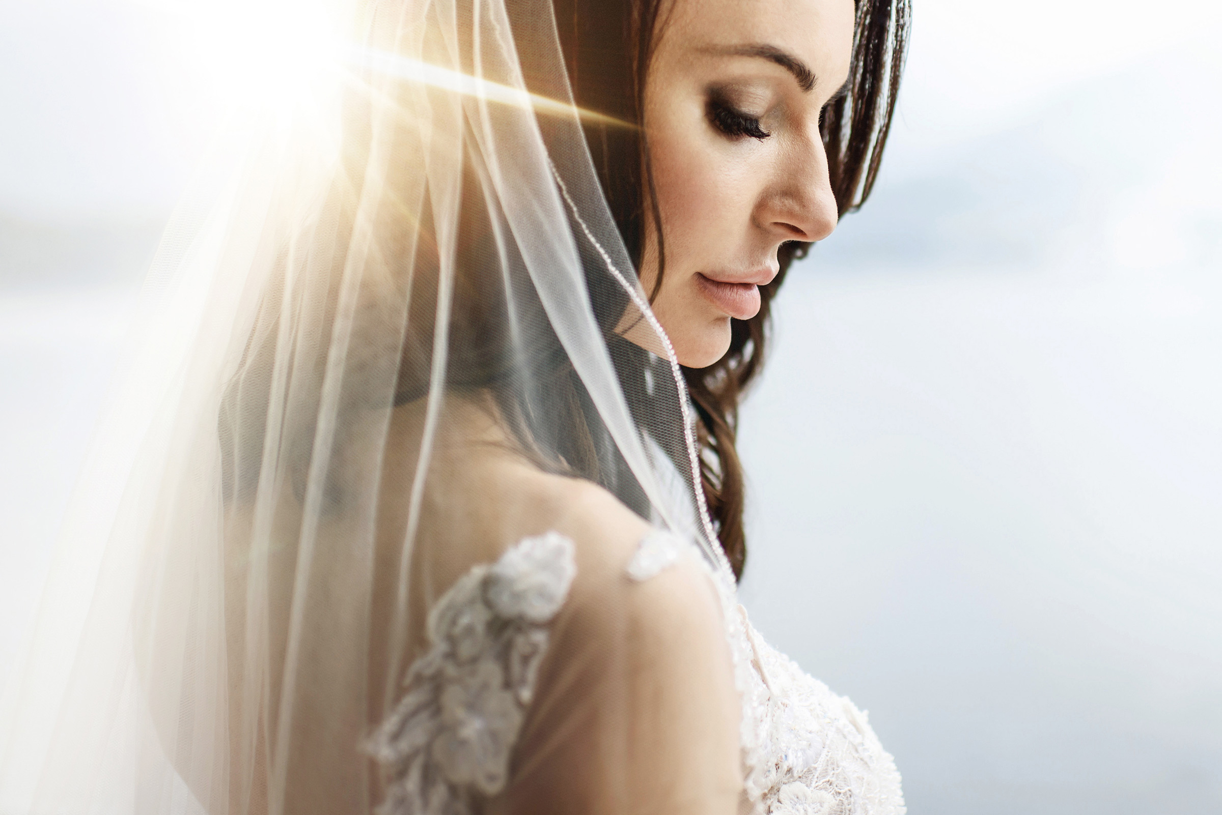 50 best wedding portraits of the decade - Ross Harvey Photography