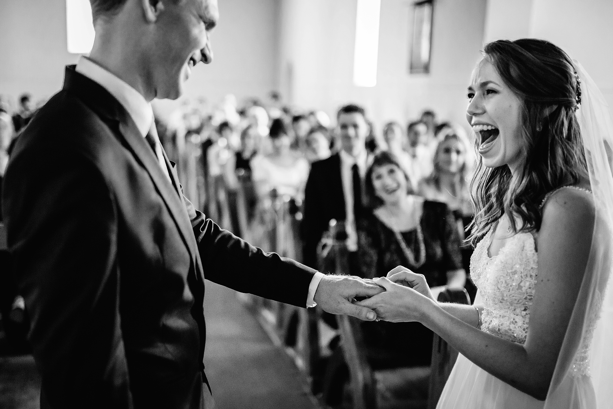Putting a ring on it - photo by Ruan Redelinghuys Photography