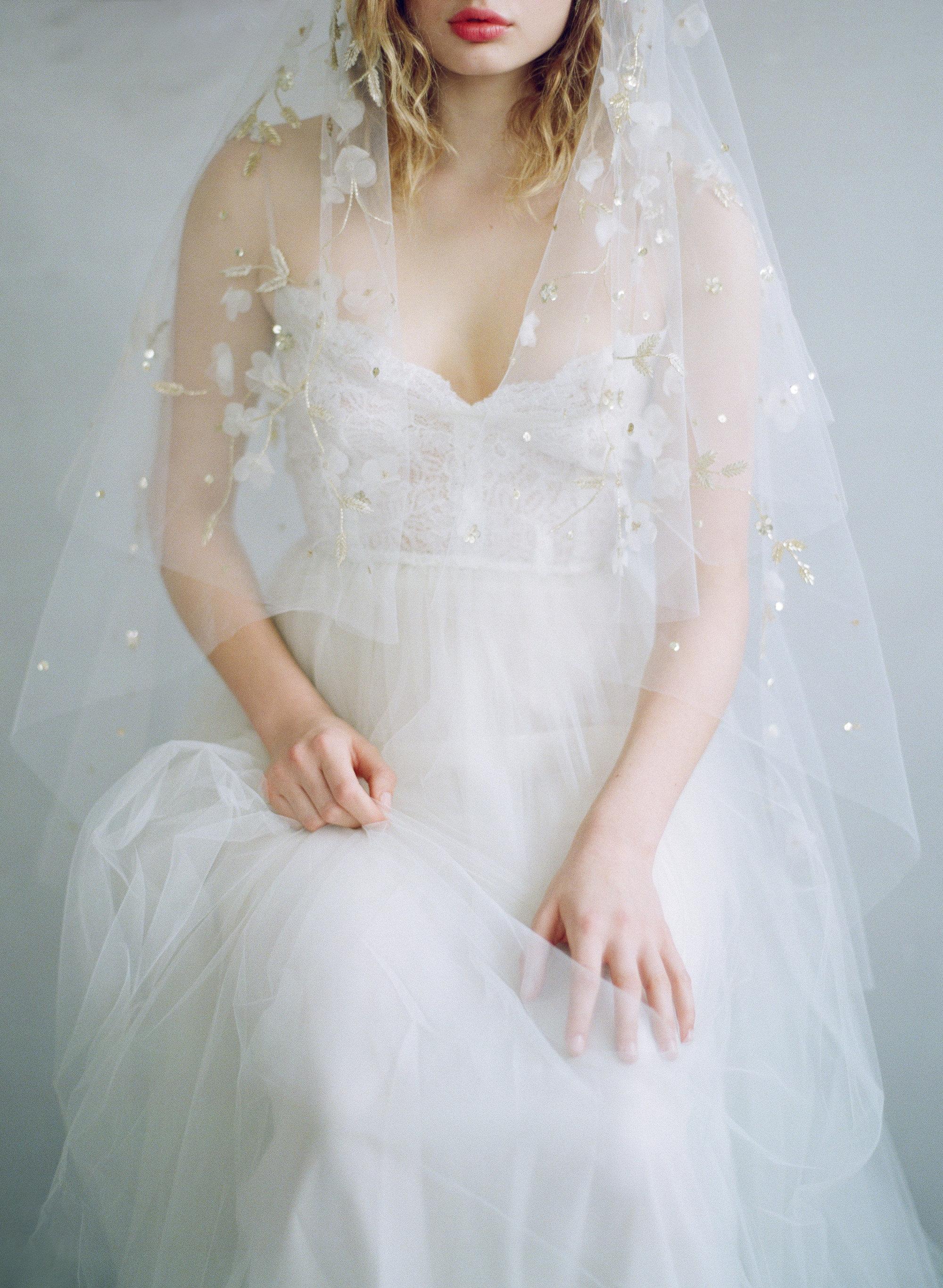 elizabeth-messina-los-angeles-wedding-photographer-001 photo by Elizabeth Messina