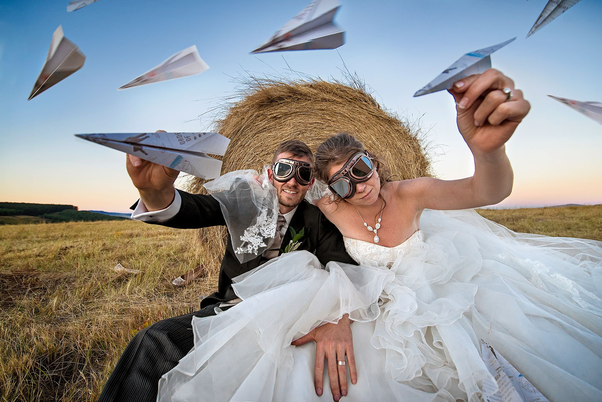 Best wedding portraits of the decade - photo by Jacki Bruniquel-2