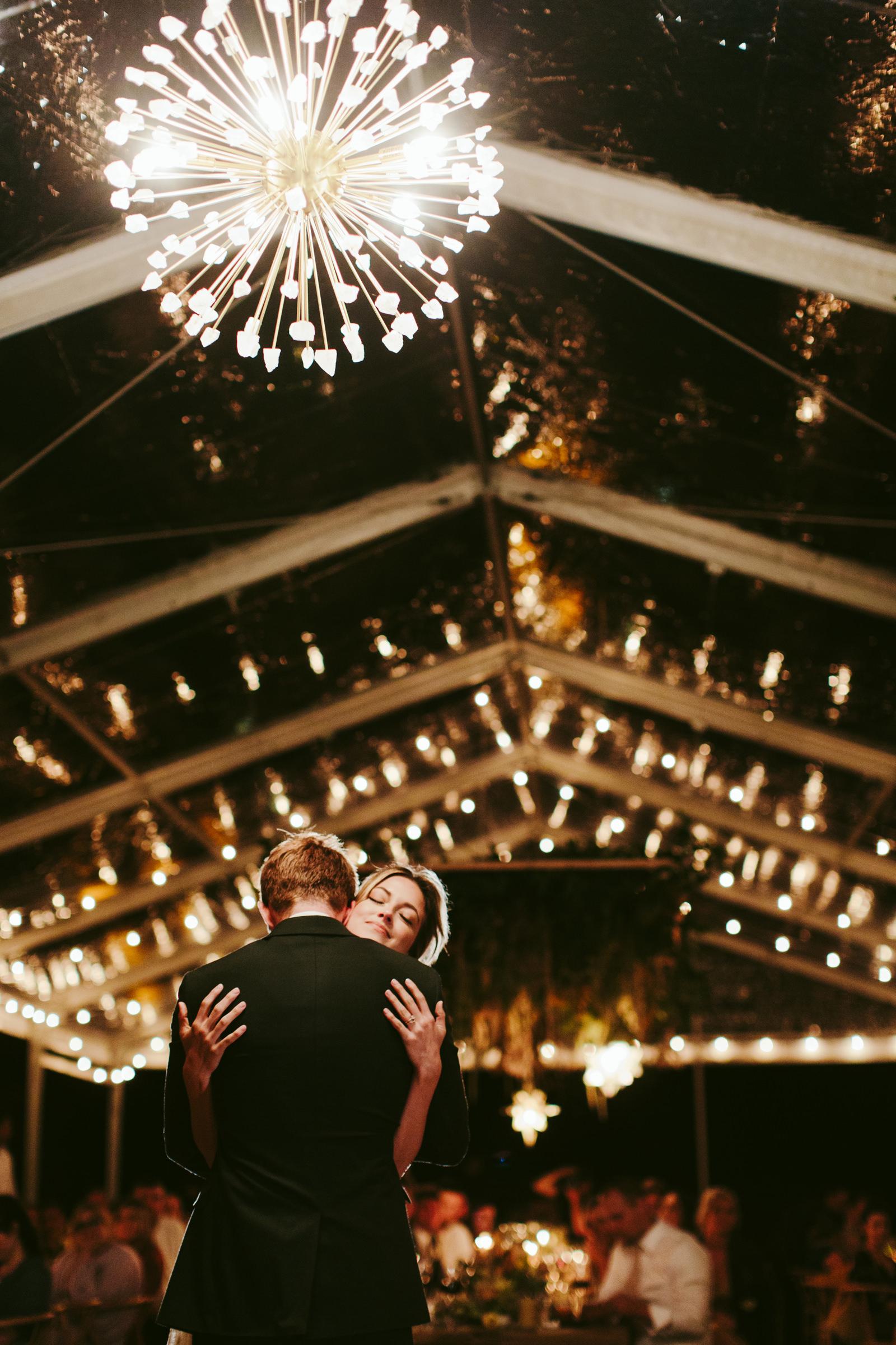 Hotel wailea maui reception hug- photo by Melia Lucida