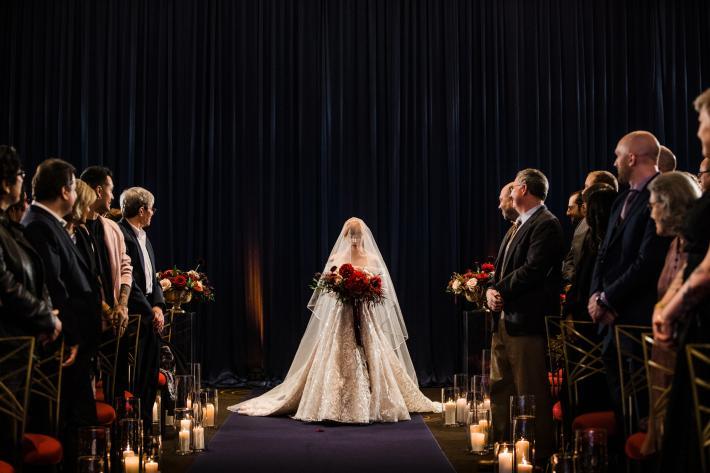 4solemn-bride-in-ceremony-alante-photography