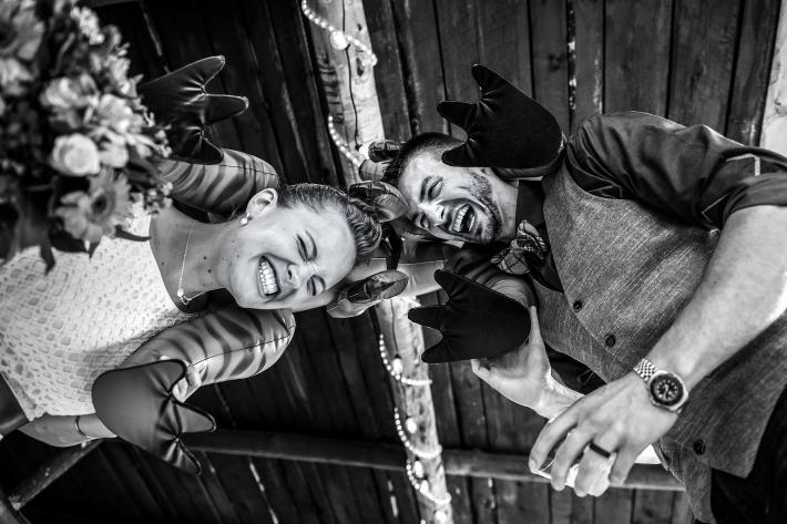 creative-composition-of-laughing-couple-j-la-plante-photo