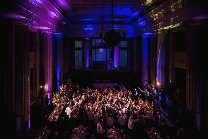 crowded-dance-floor-shot-from-above-f5-photography