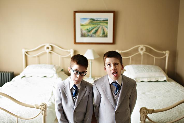 worlds-best-wedding-photos-jenny-jimenez-seattle-wedding-photographers