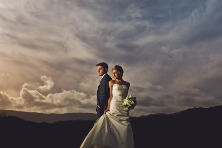 couple-bride-in-silk-column-strapless-wedding-dress-worlds-best-wedding-photos-jeff-newsom-california-photographers