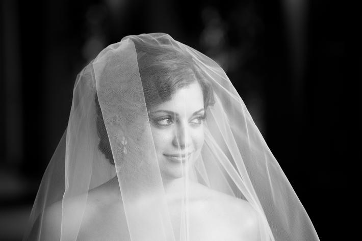 veiled-bride-portrait-storey-wilkins-photography