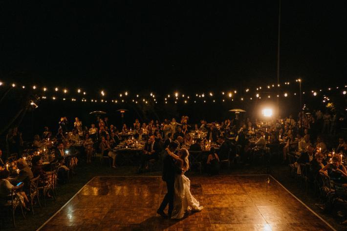 nighttime-first-dance-under-string-lights-annie-bang