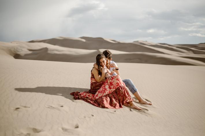 virginia-evan-engagement-dunes